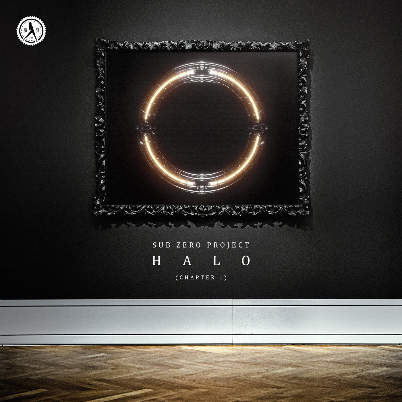 HALO (Extended Mix)