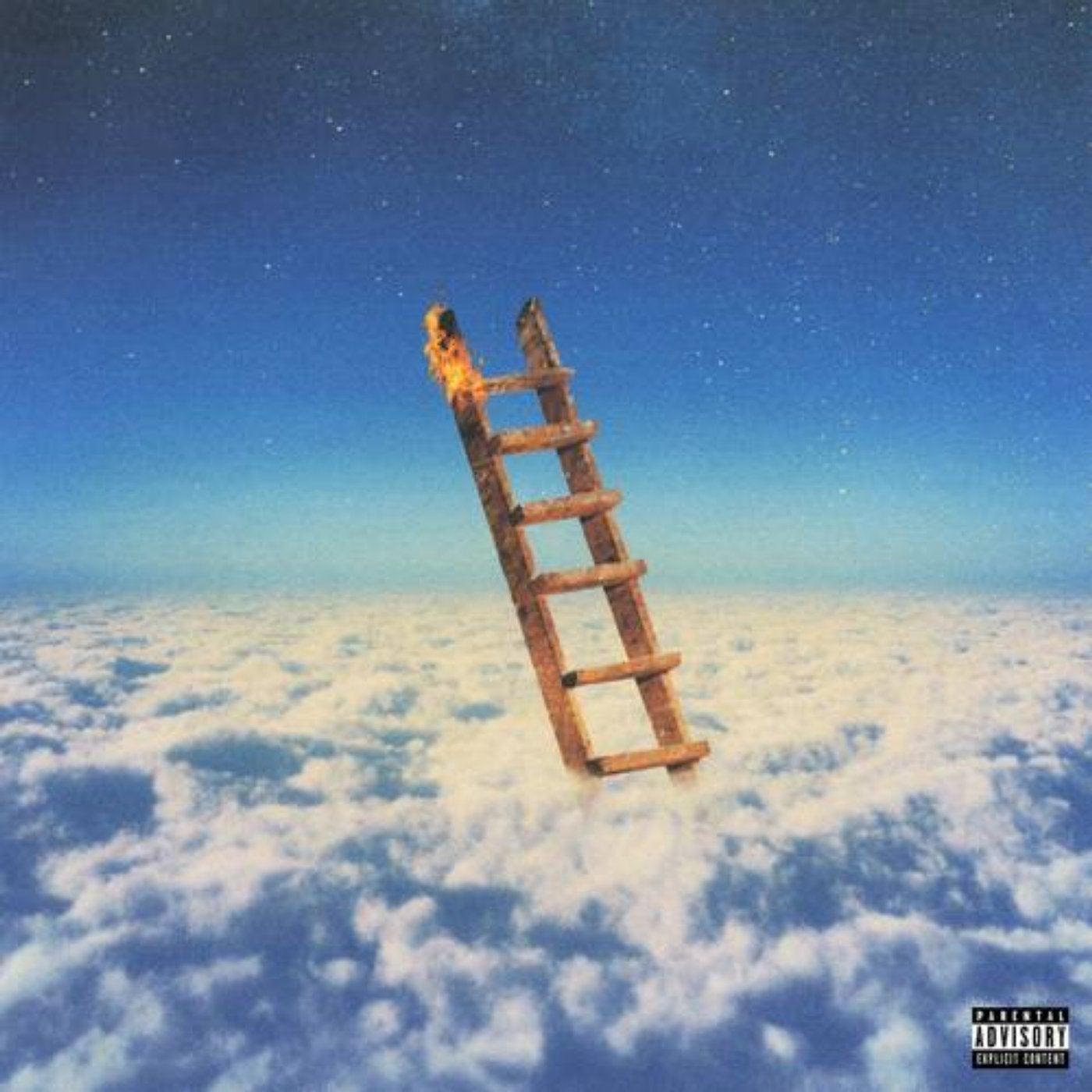 HIGHEST IN THE ROOM (Original Mix)