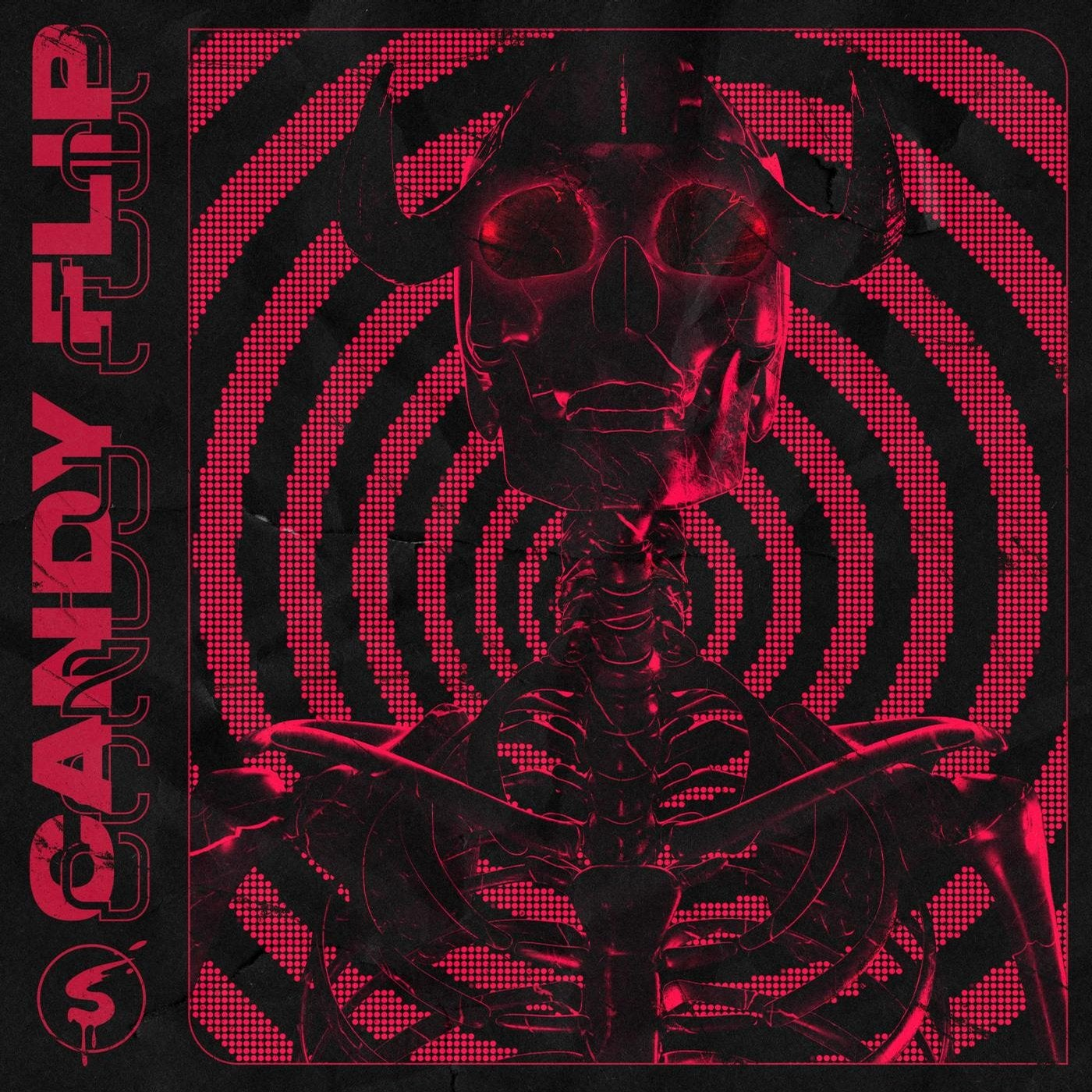 Candy Flip (Original Mix)