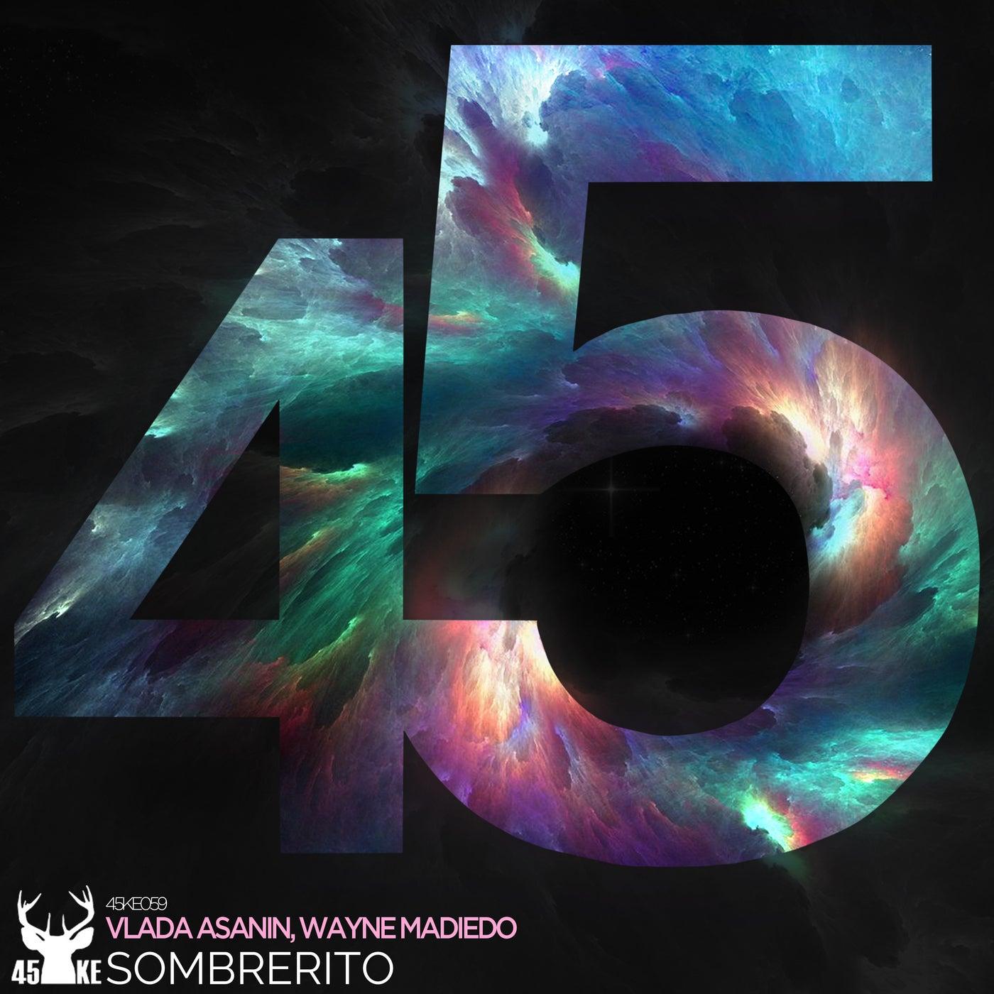 Sombrero (Original Mix)