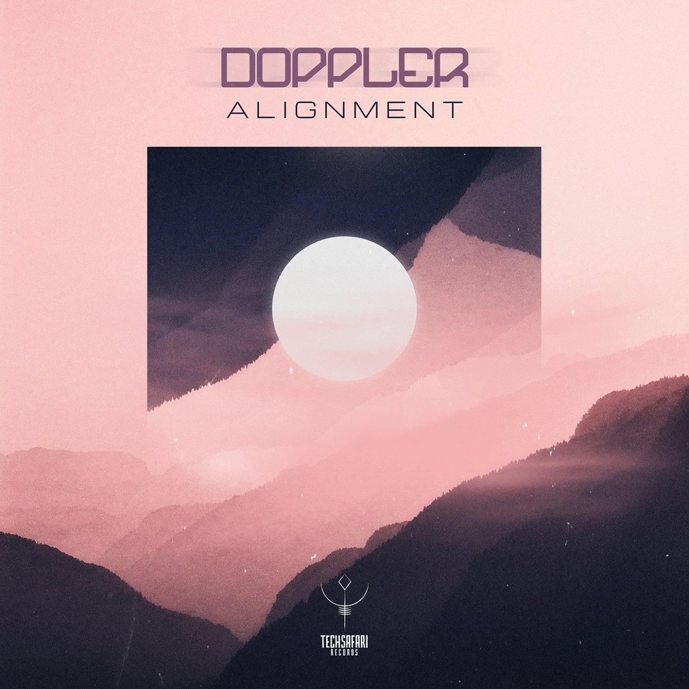 Alignment (Original Mix)