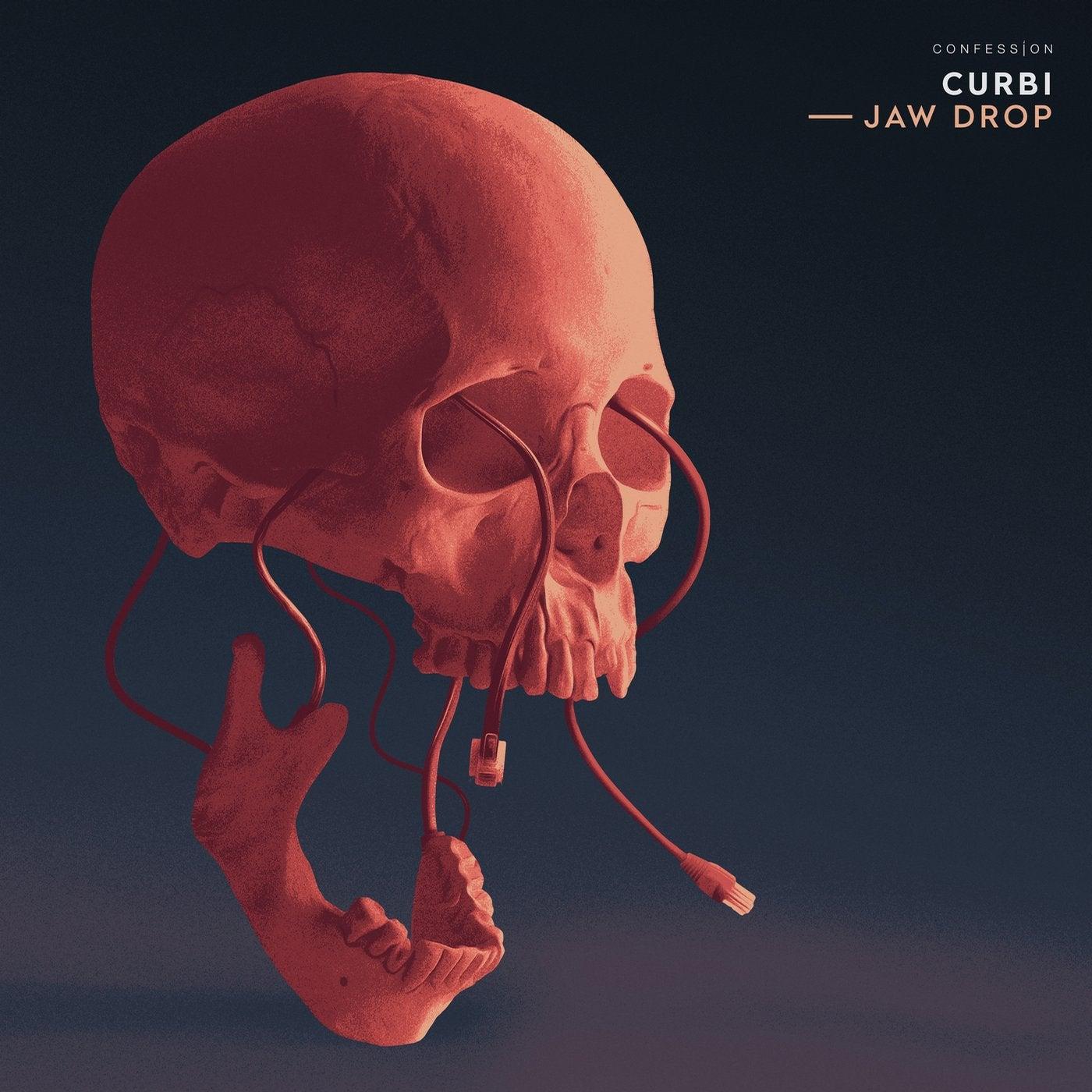 Jaw Drop (Original Mix)