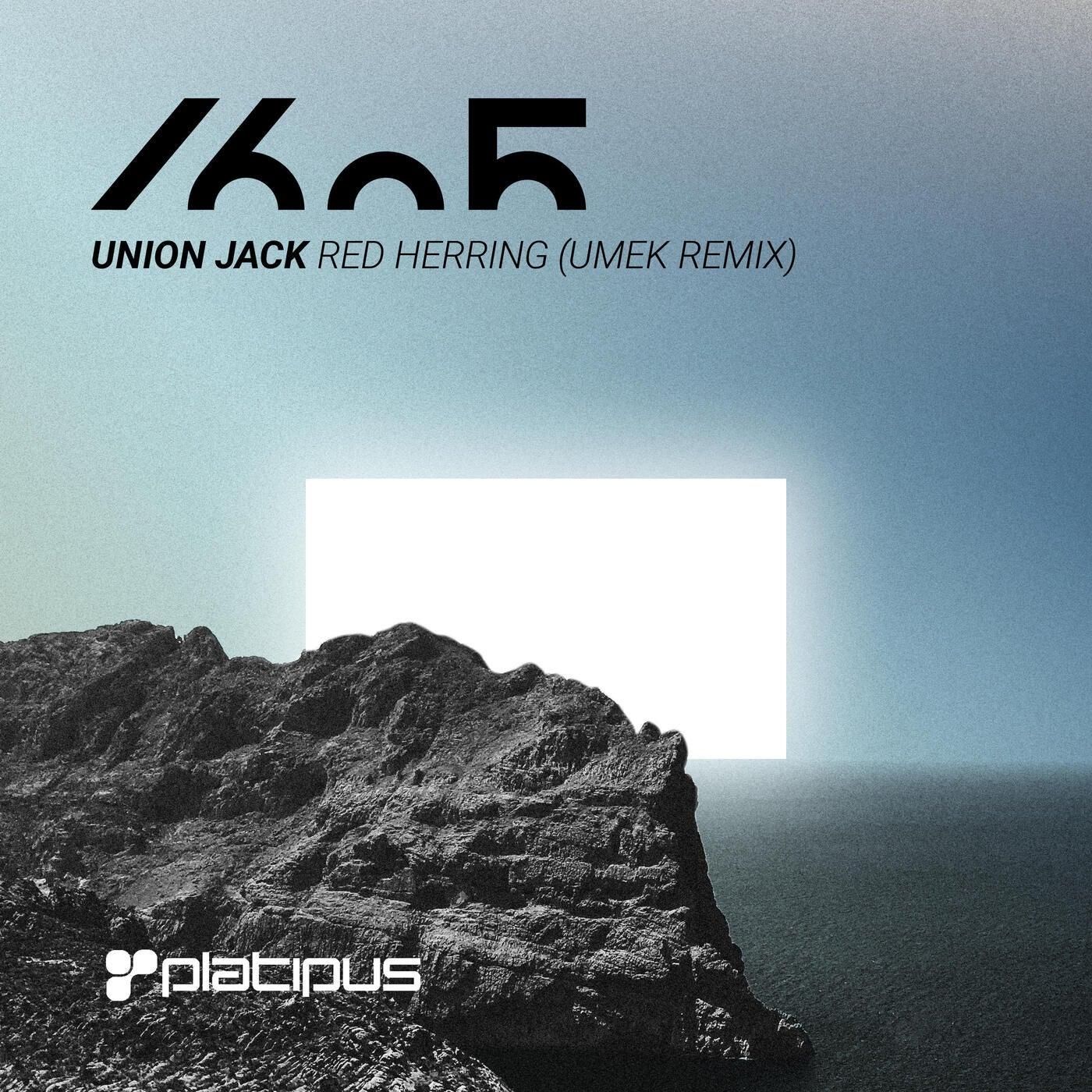 Red Herring (UMEK Remix)