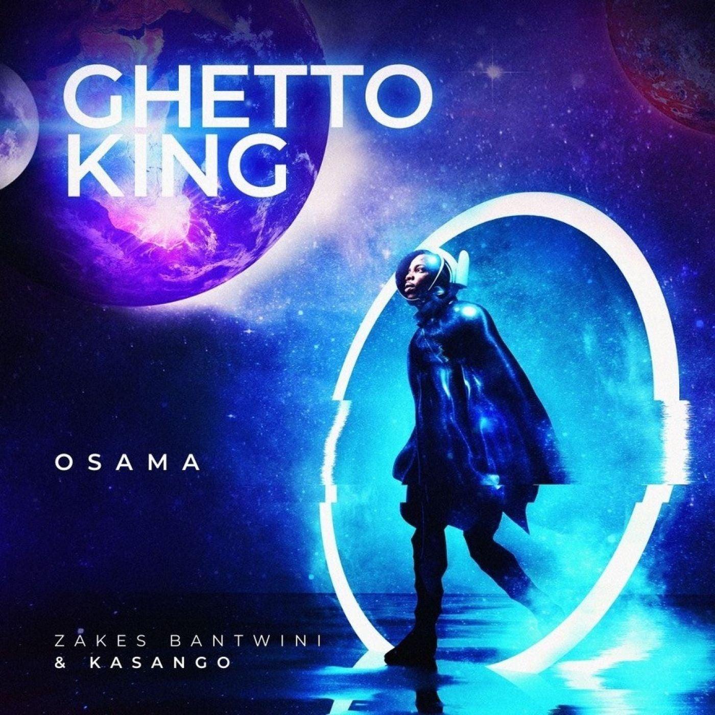 Osama (Original Mix)