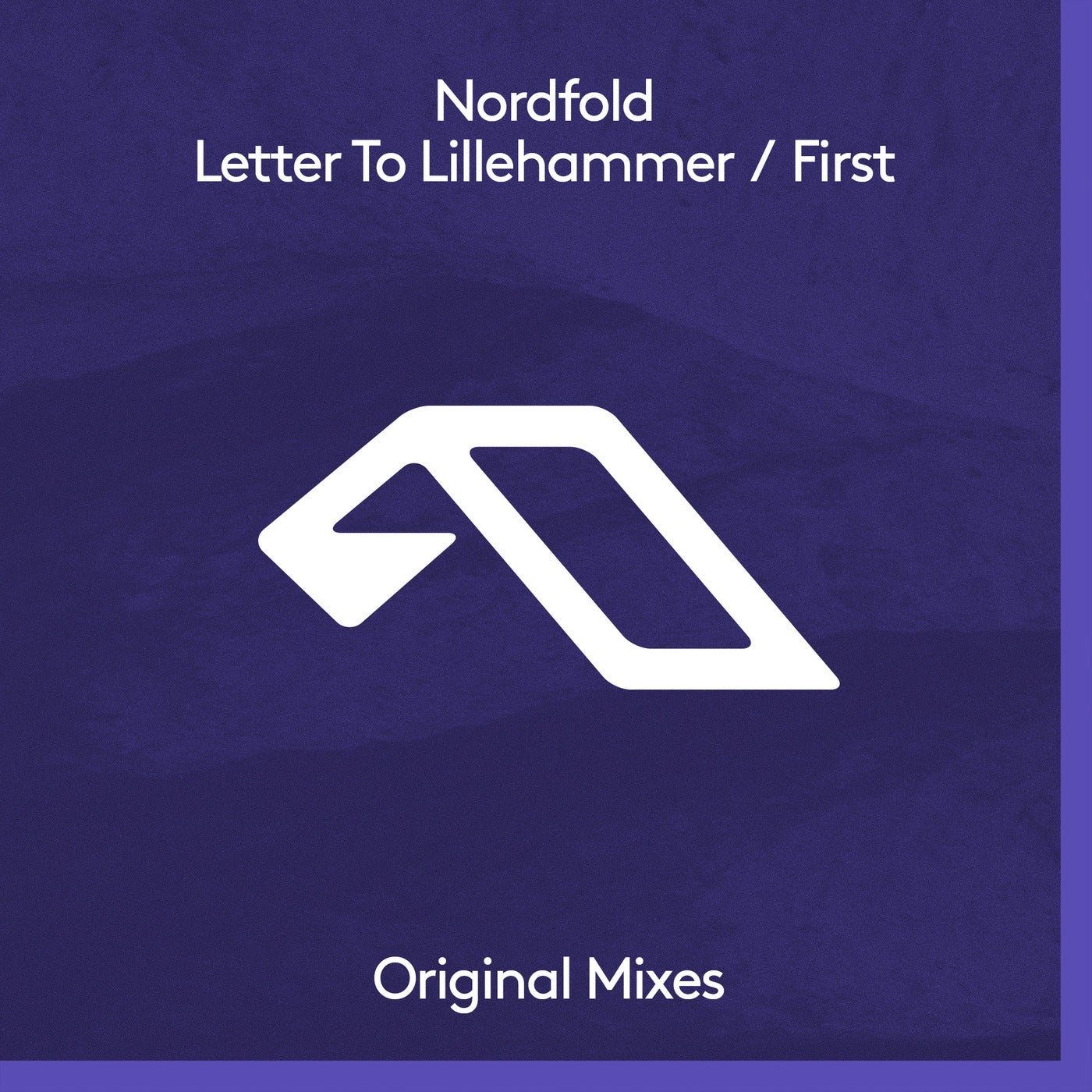 Letter To Lillehammer (Extended Mix)
