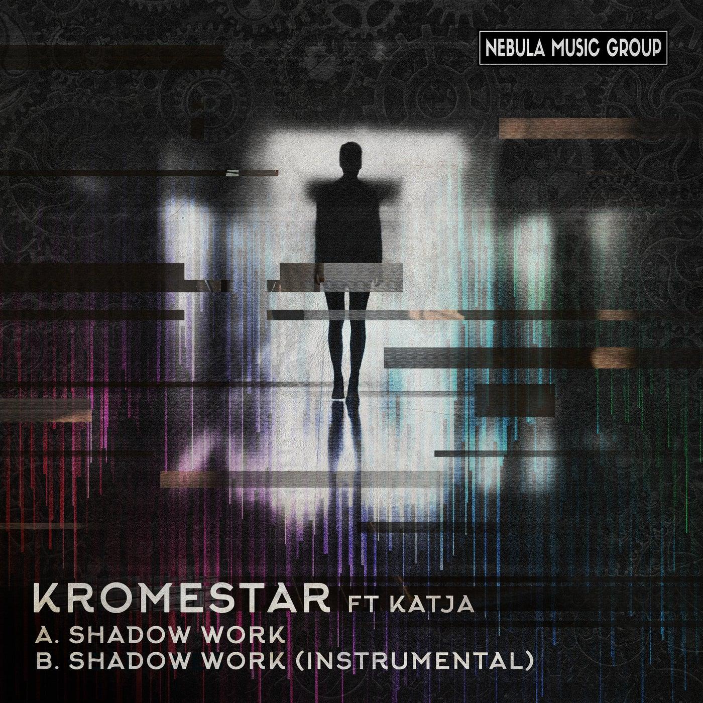 Shadow Work (Instrumental Mix)