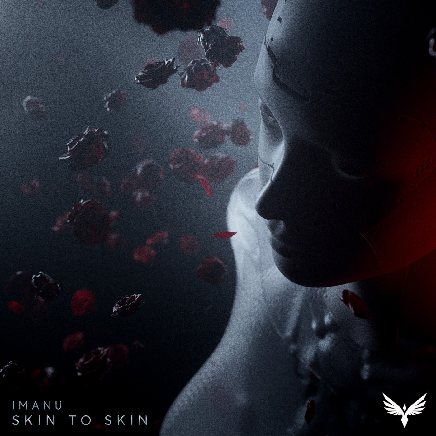 Skin To Skin (Original Mix)