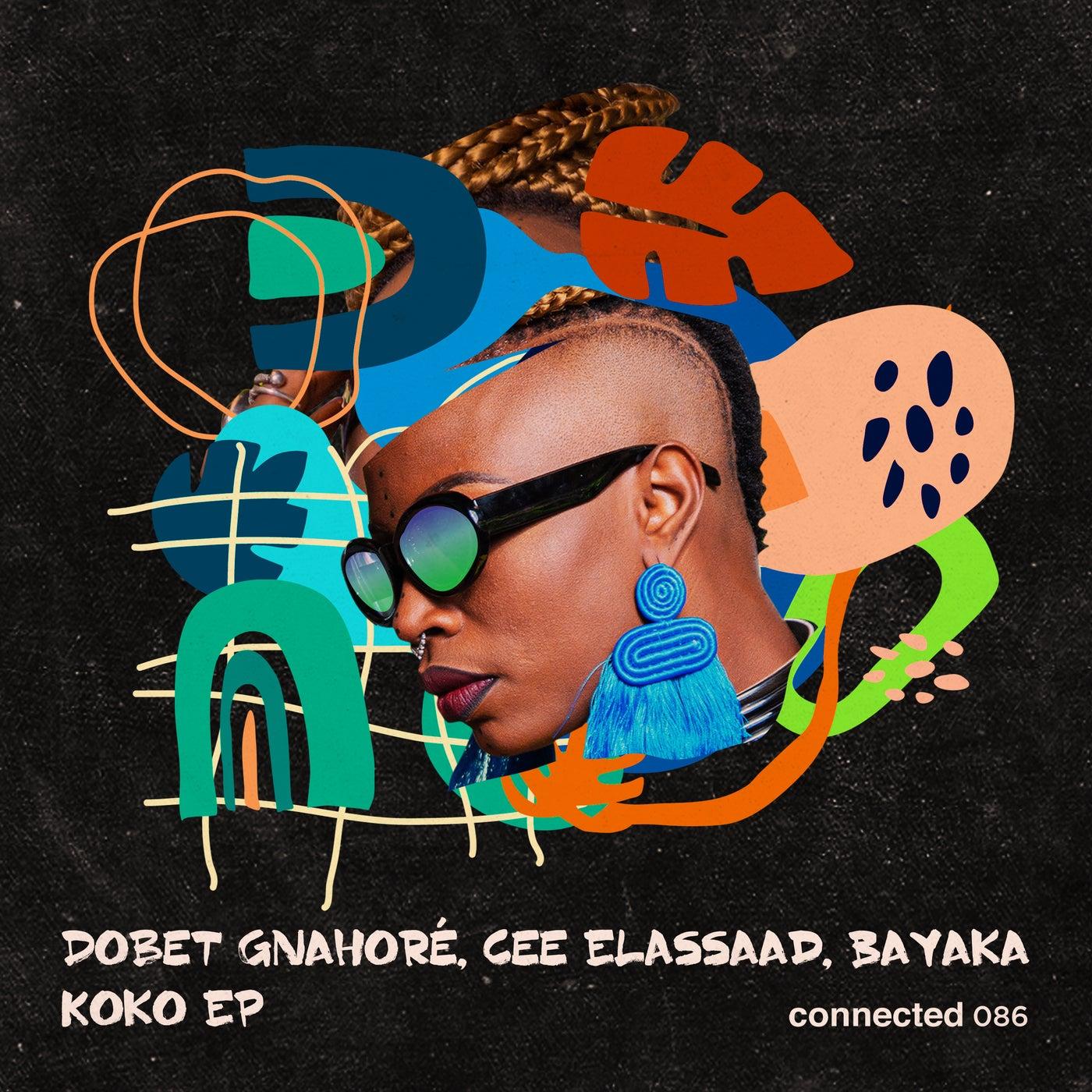 Koko (Original Mix)