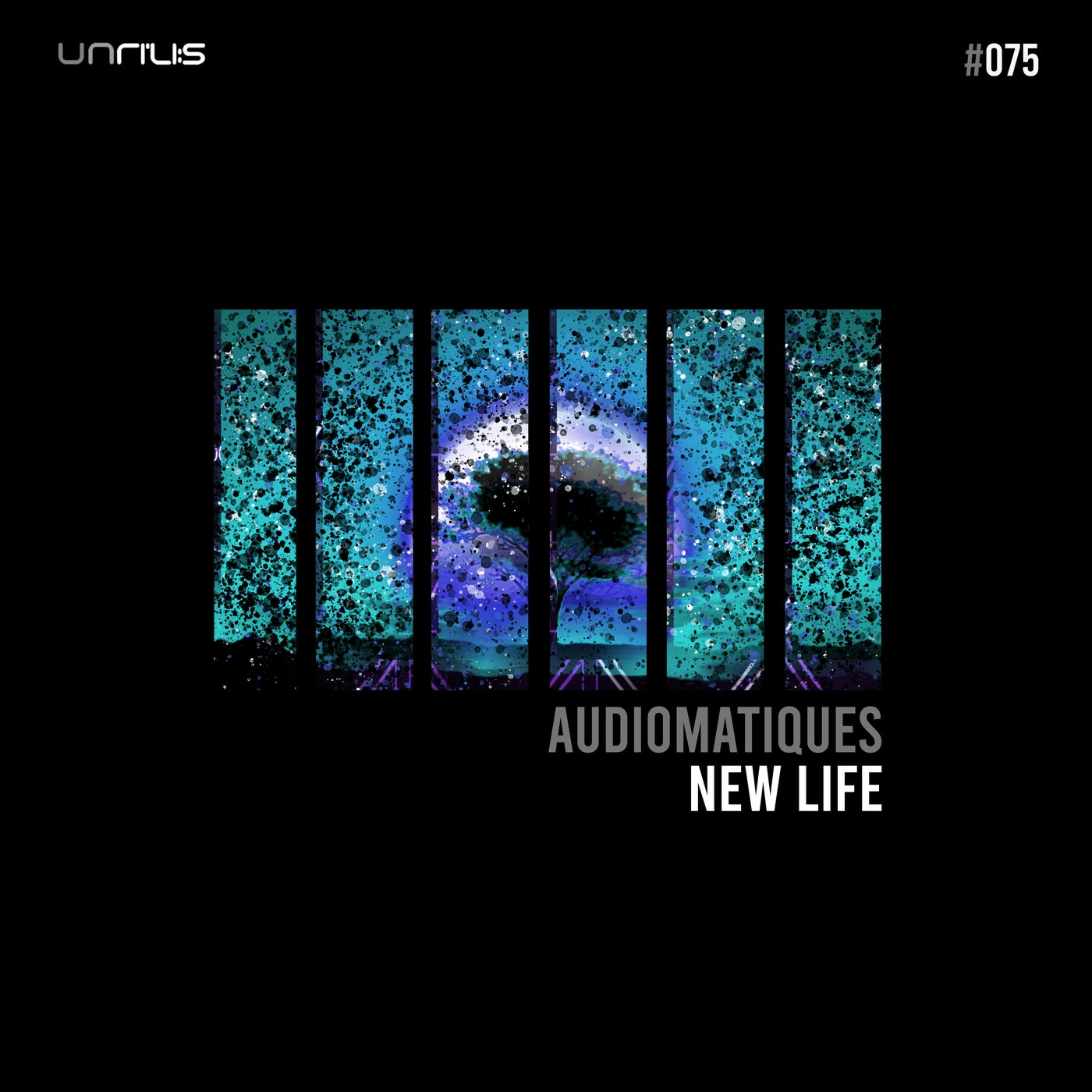 New Life Intro (Original Mix)