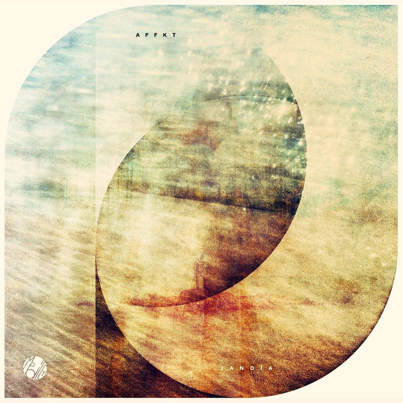 Jandía (Original Mix)