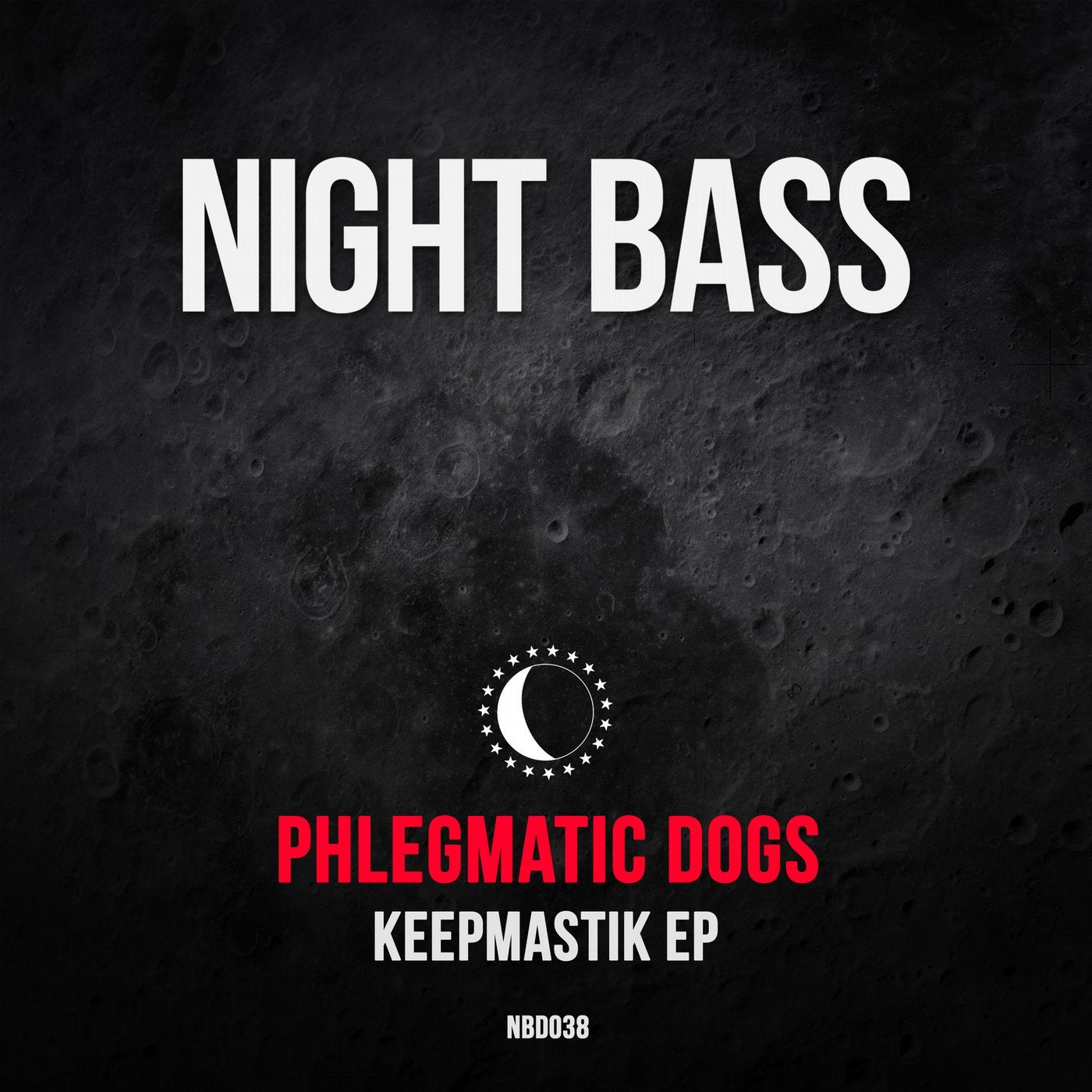 Keepmastik (Original Mix)