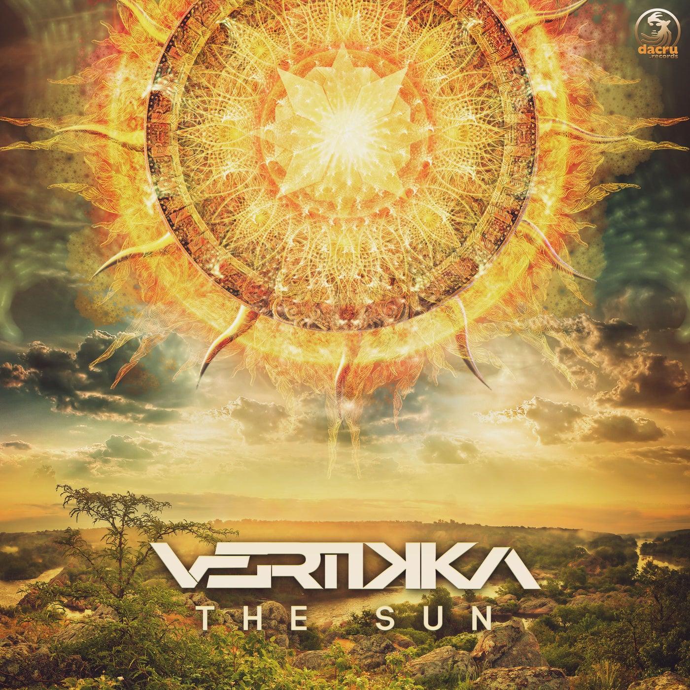 The Sun (Original Mix)
