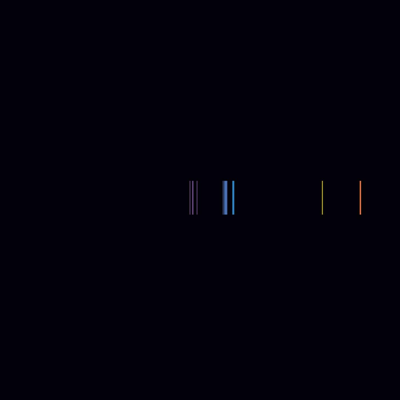 One Out (Original Mix)