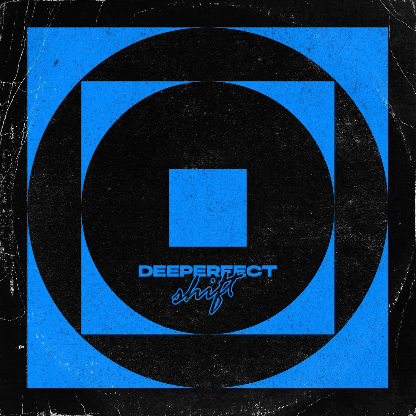Dirty Sheep (Mendo Remix)