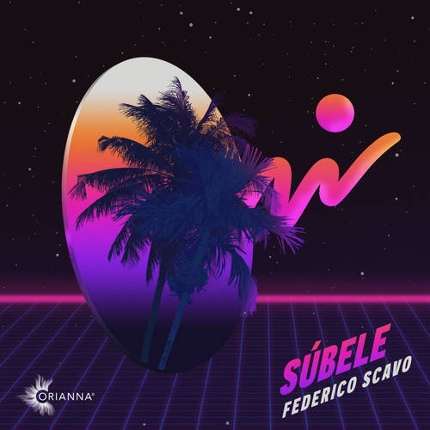 Súbele (Club Mix)