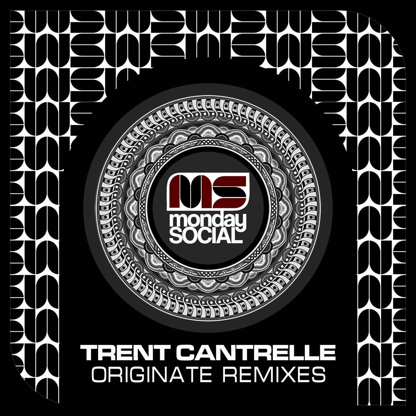 Originate (Original Mix)