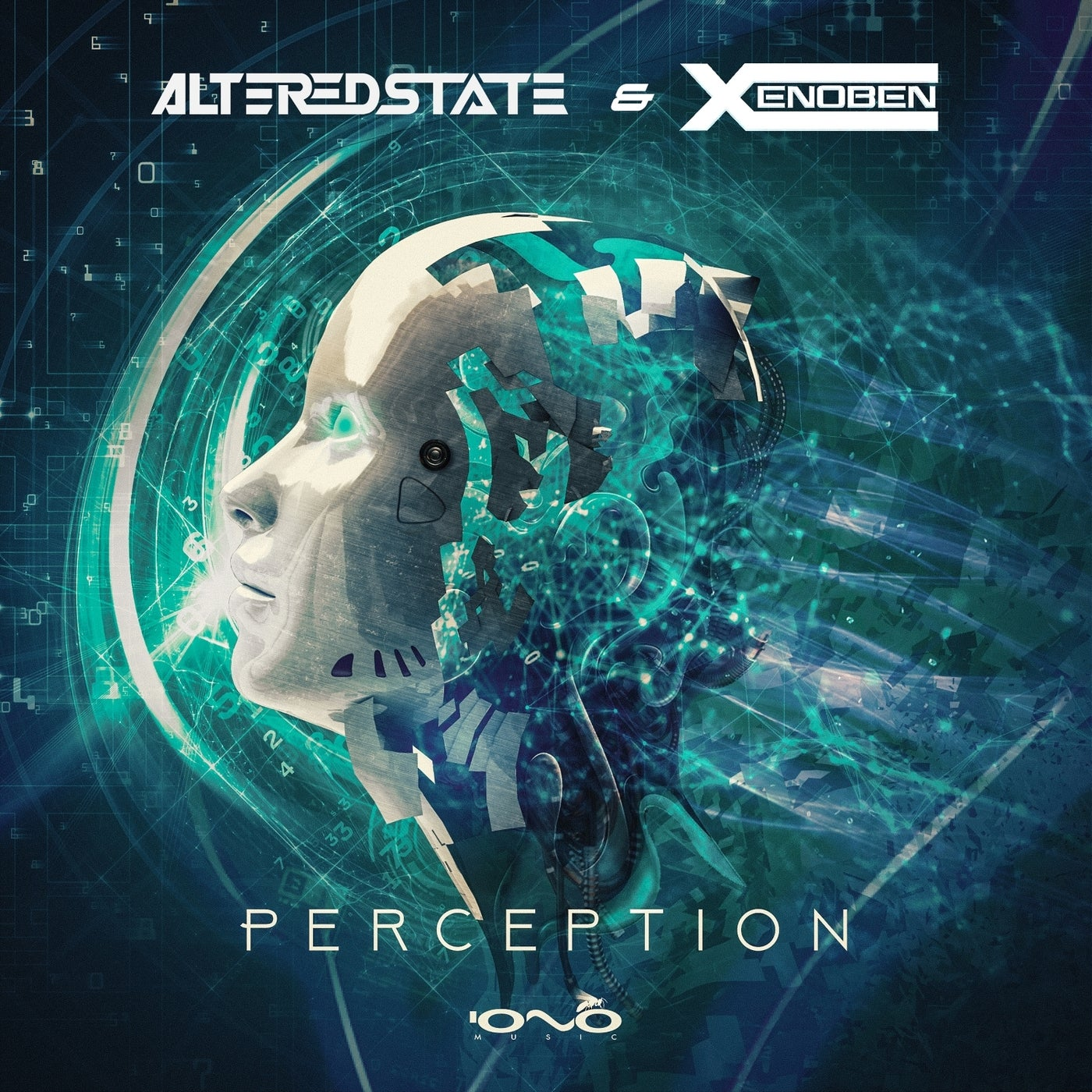 Perception (Original Mix)