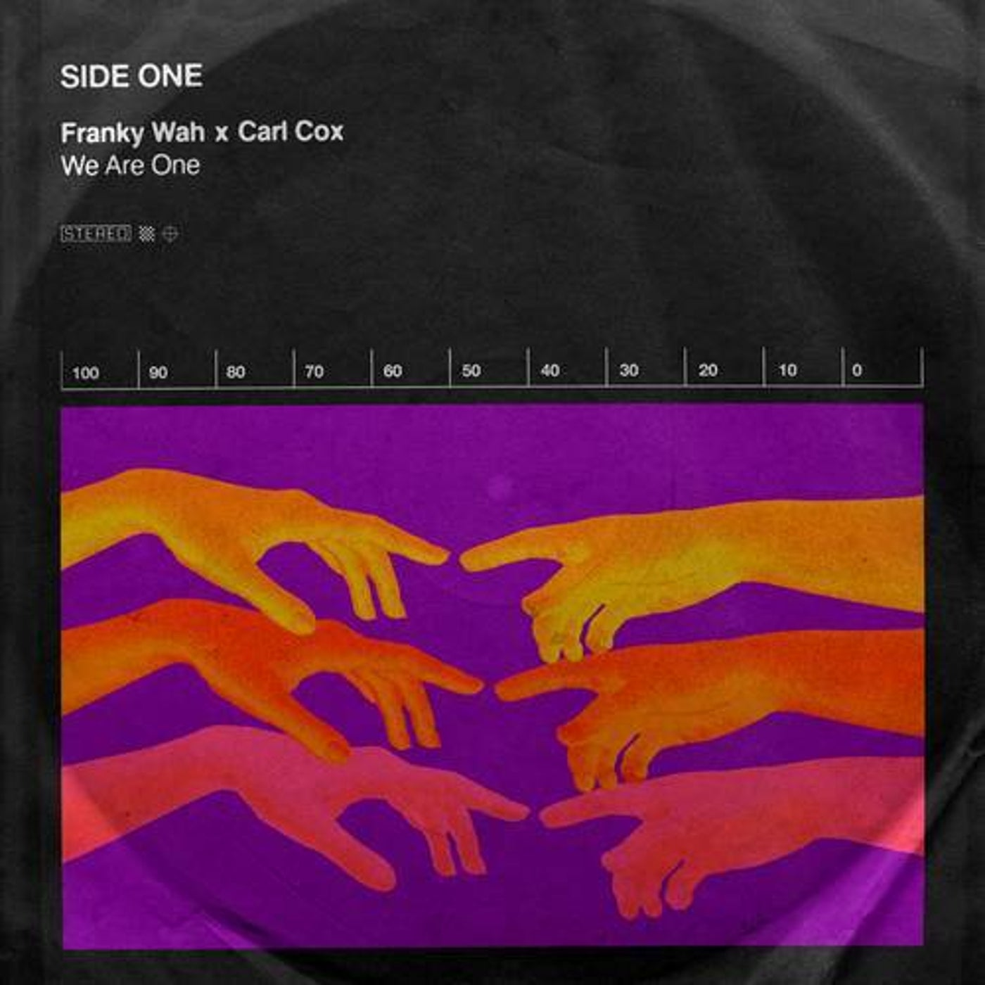 We Are One (Extended)