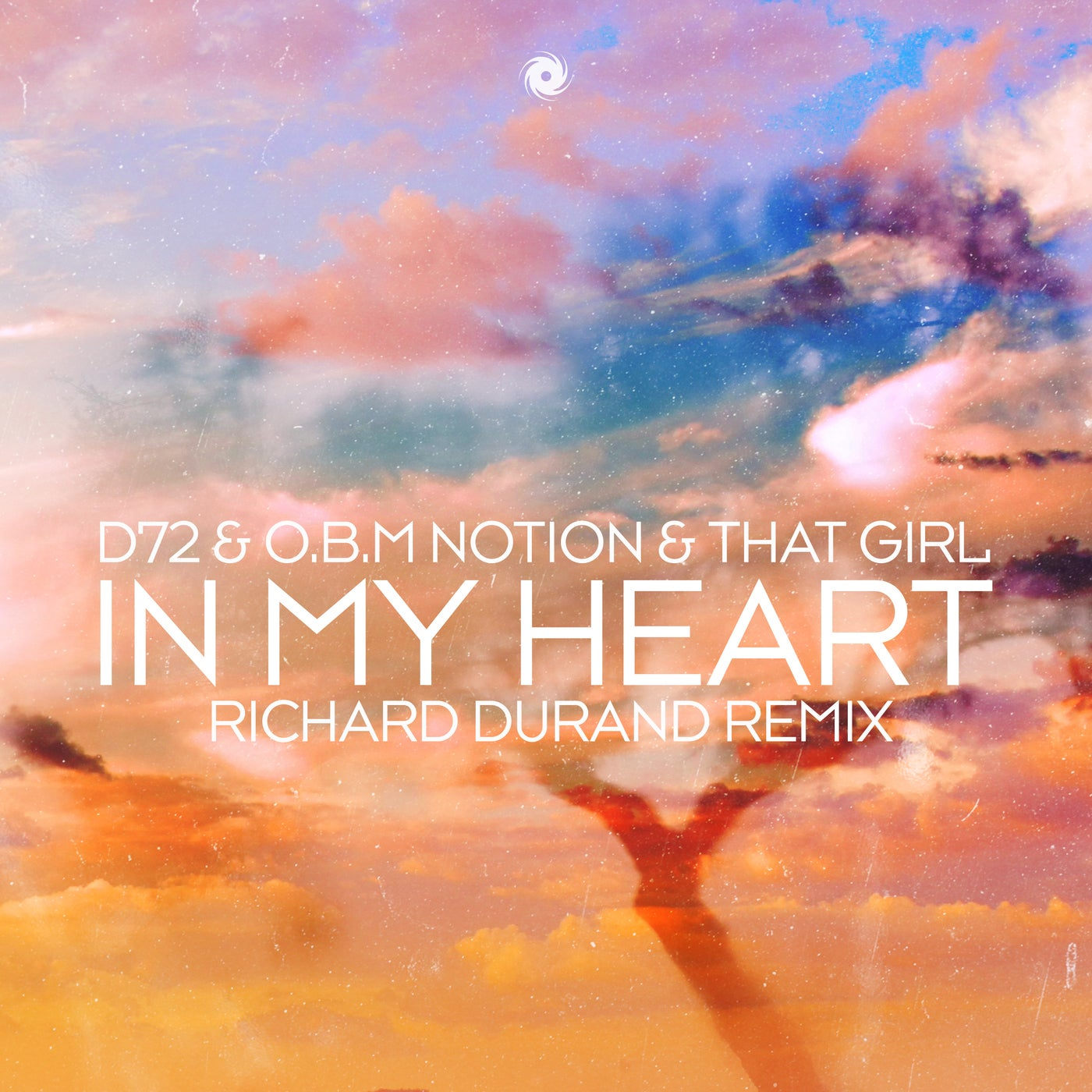 In My Heart (Richard Durand Extended Remix)