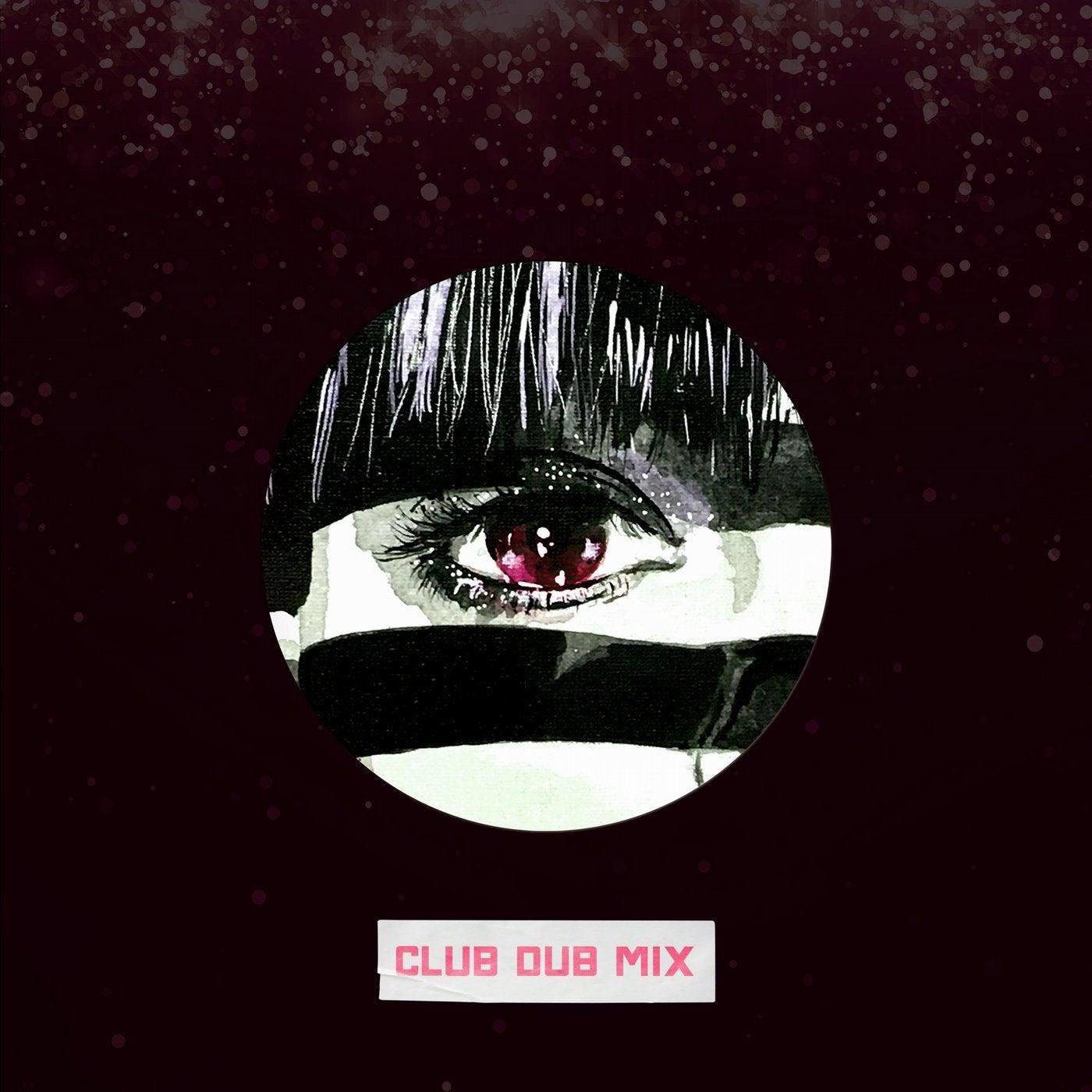 Hypnotized (Club Dub Mix)