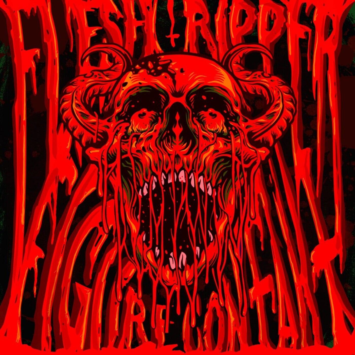 Flesh Ripper (Original Mix)