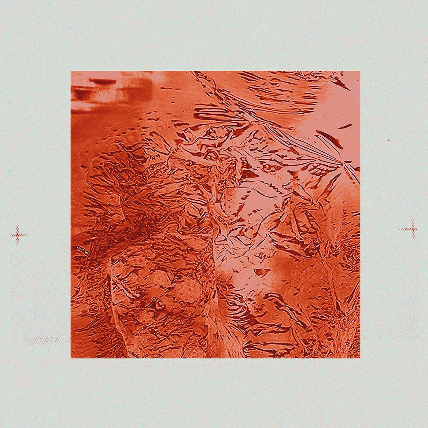 Juno (Henry Green Remix)