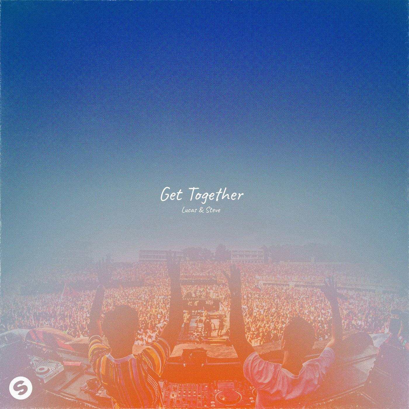 Get Together (Extended Mix)