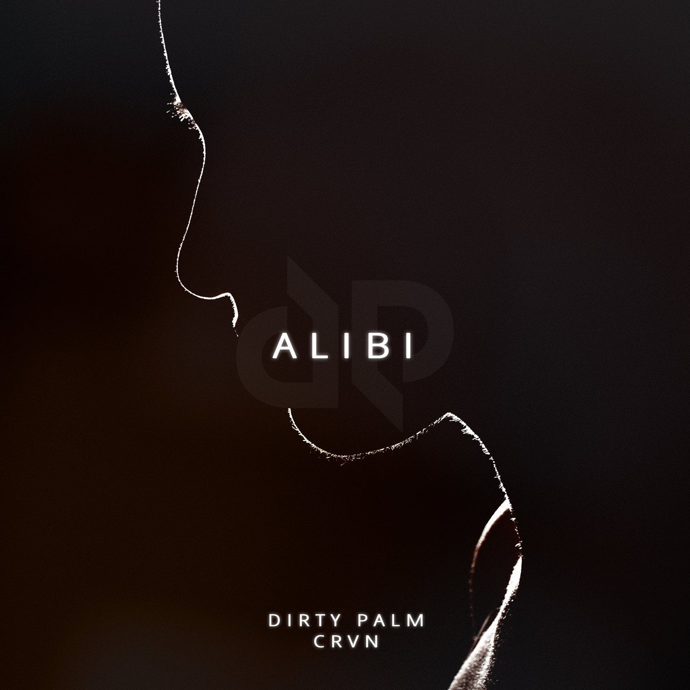Alibi feat. CRVN (Extended Mix)