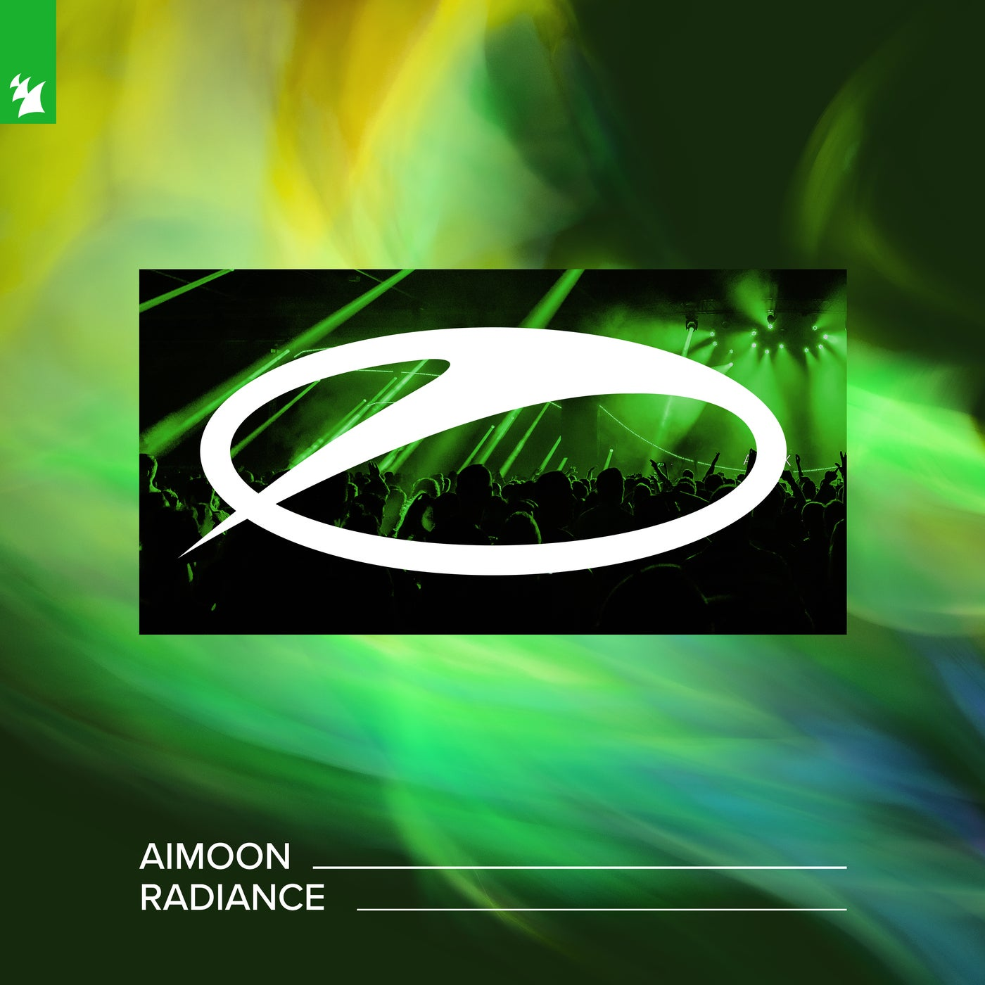 Radiance (Extended Mix)