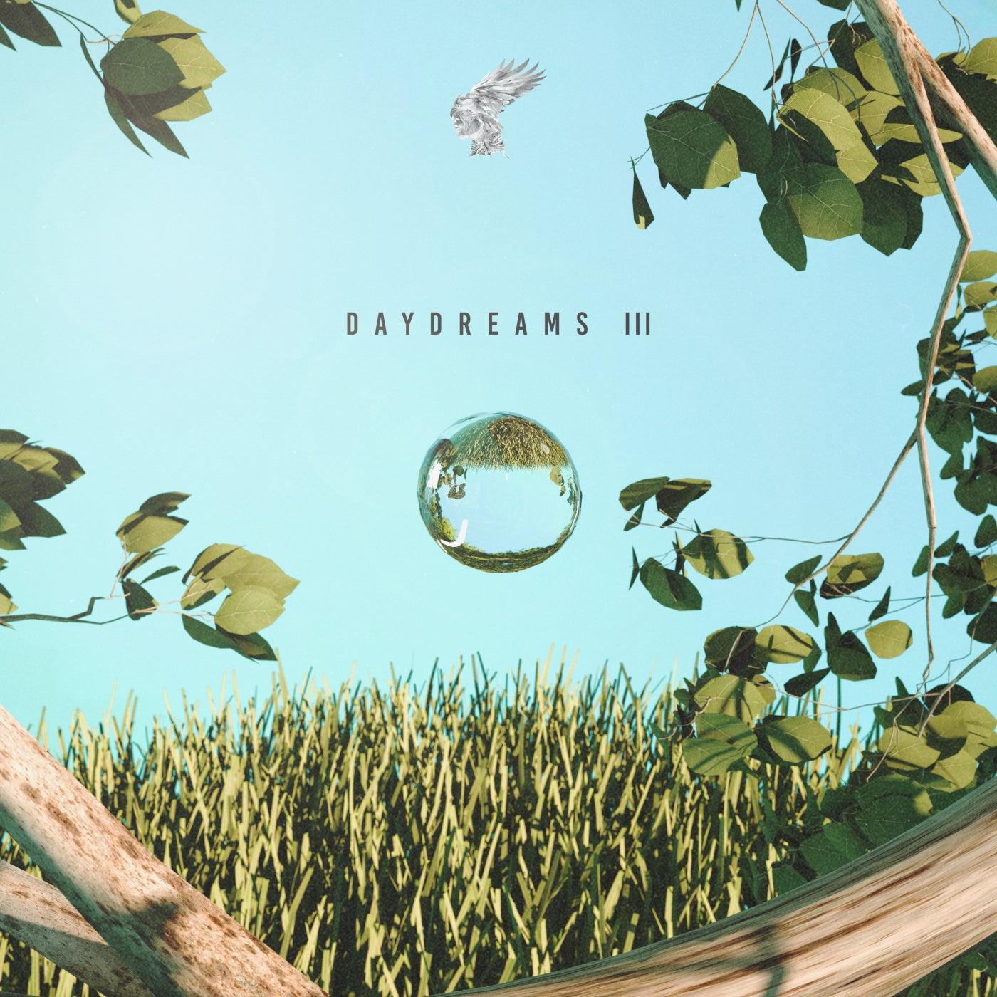 Patara Soil (Original Mix)