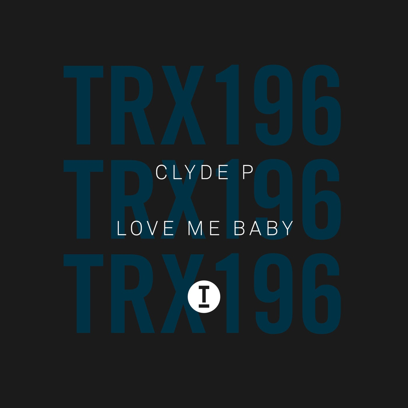 Love Me Baby (Extended Mix)