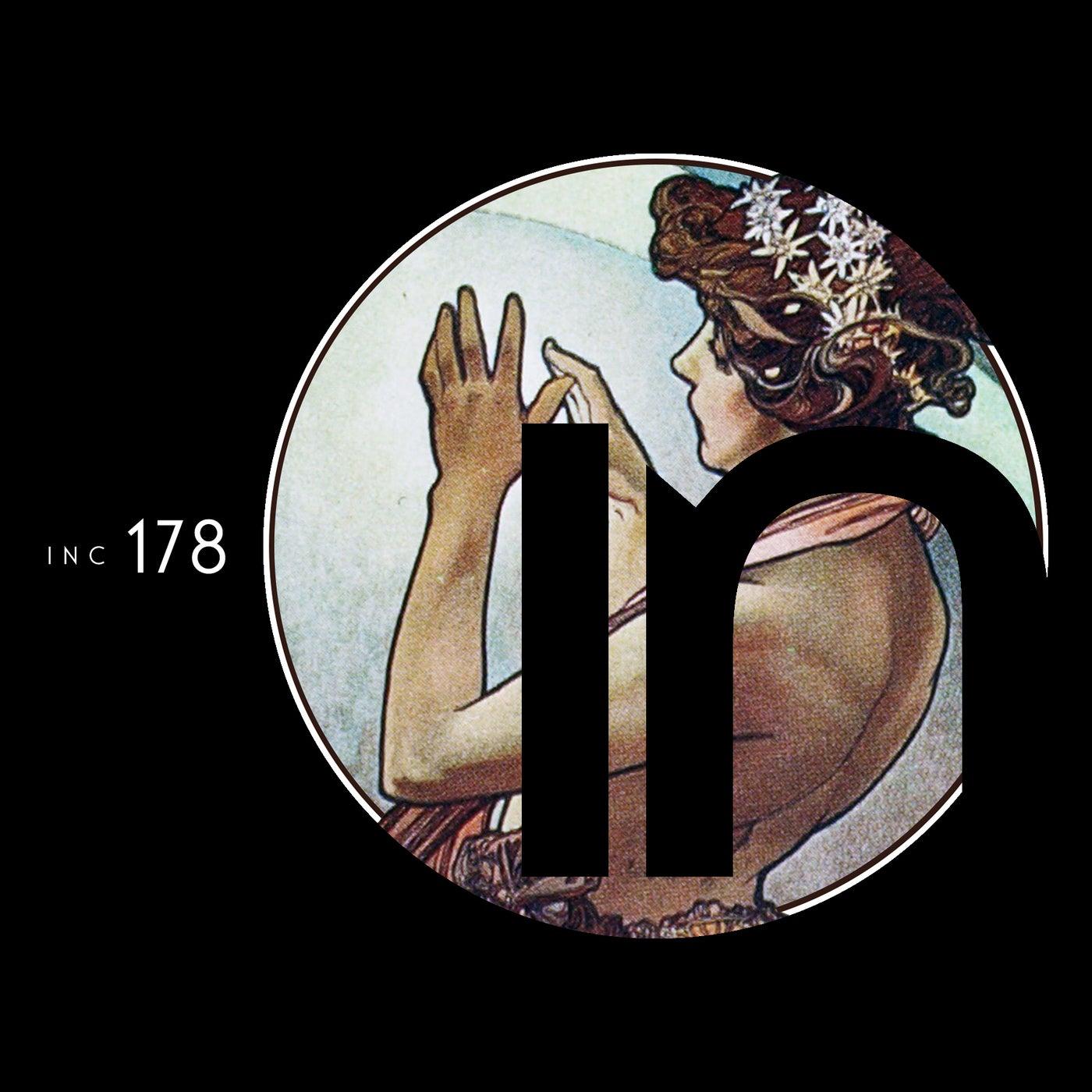 112 (Original Mix)