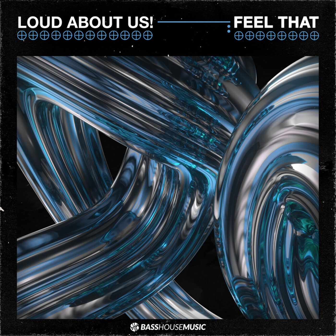 Feel That (Extended Mix)