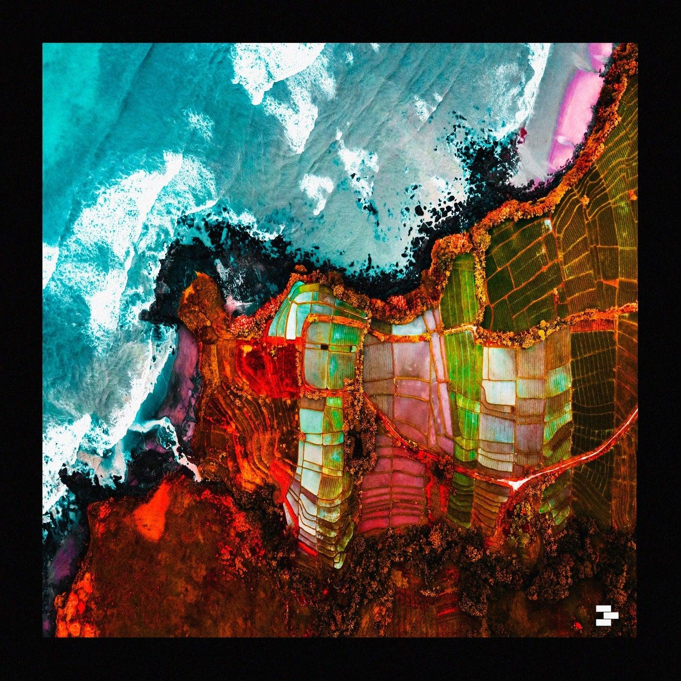 Too Far Gone (Musumeci & Dodi Palese Remix)