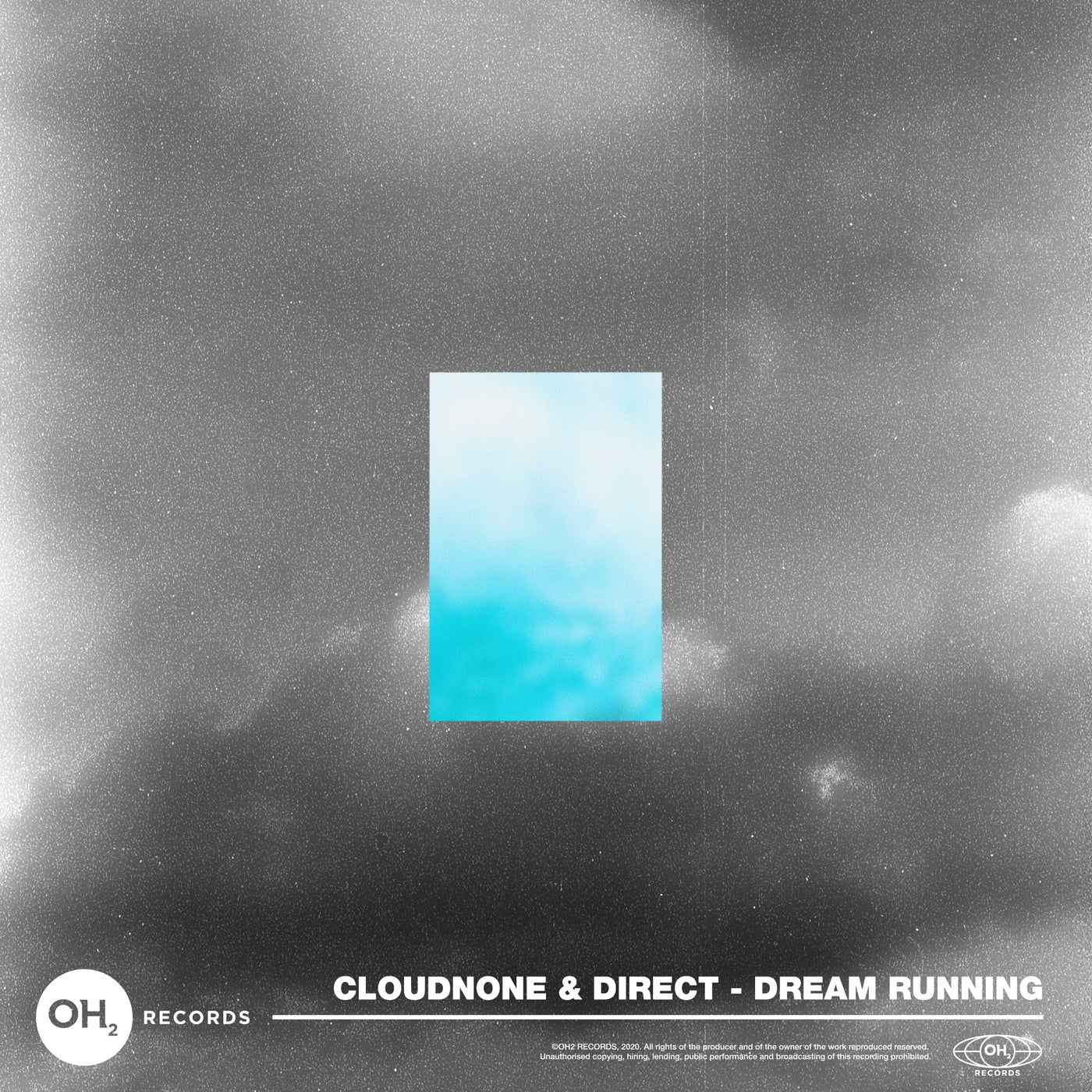 Dream Running (Extended Mix)