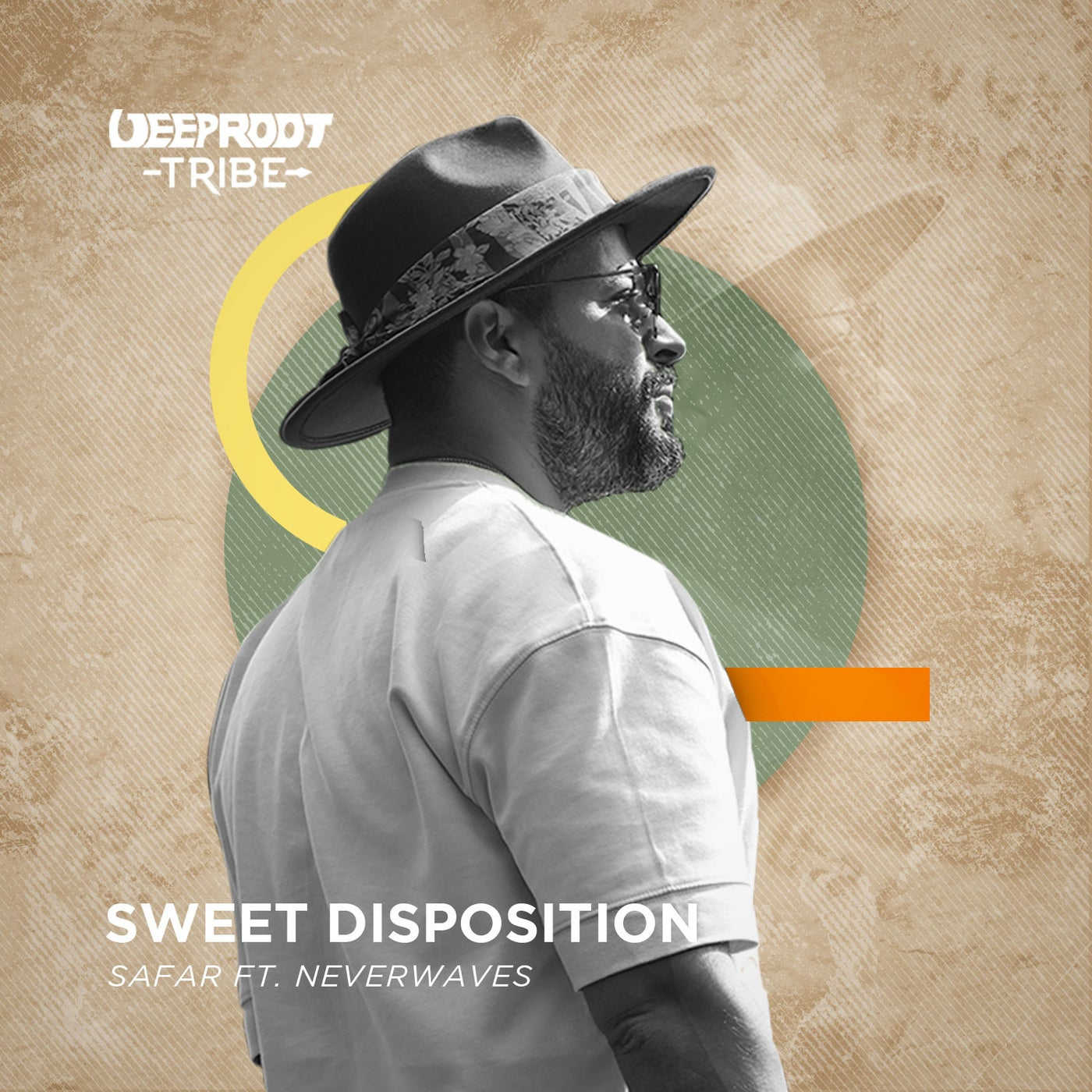 Sweet Disposition (Vocal Mix)