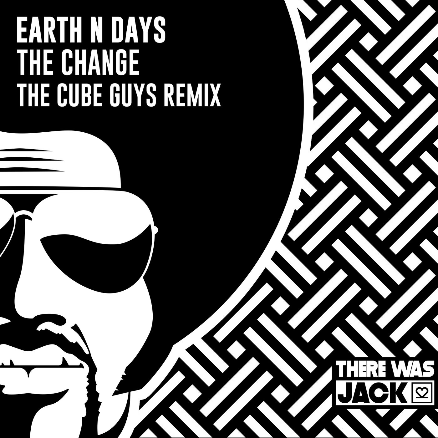 The Change (The Cube Guys Remix)