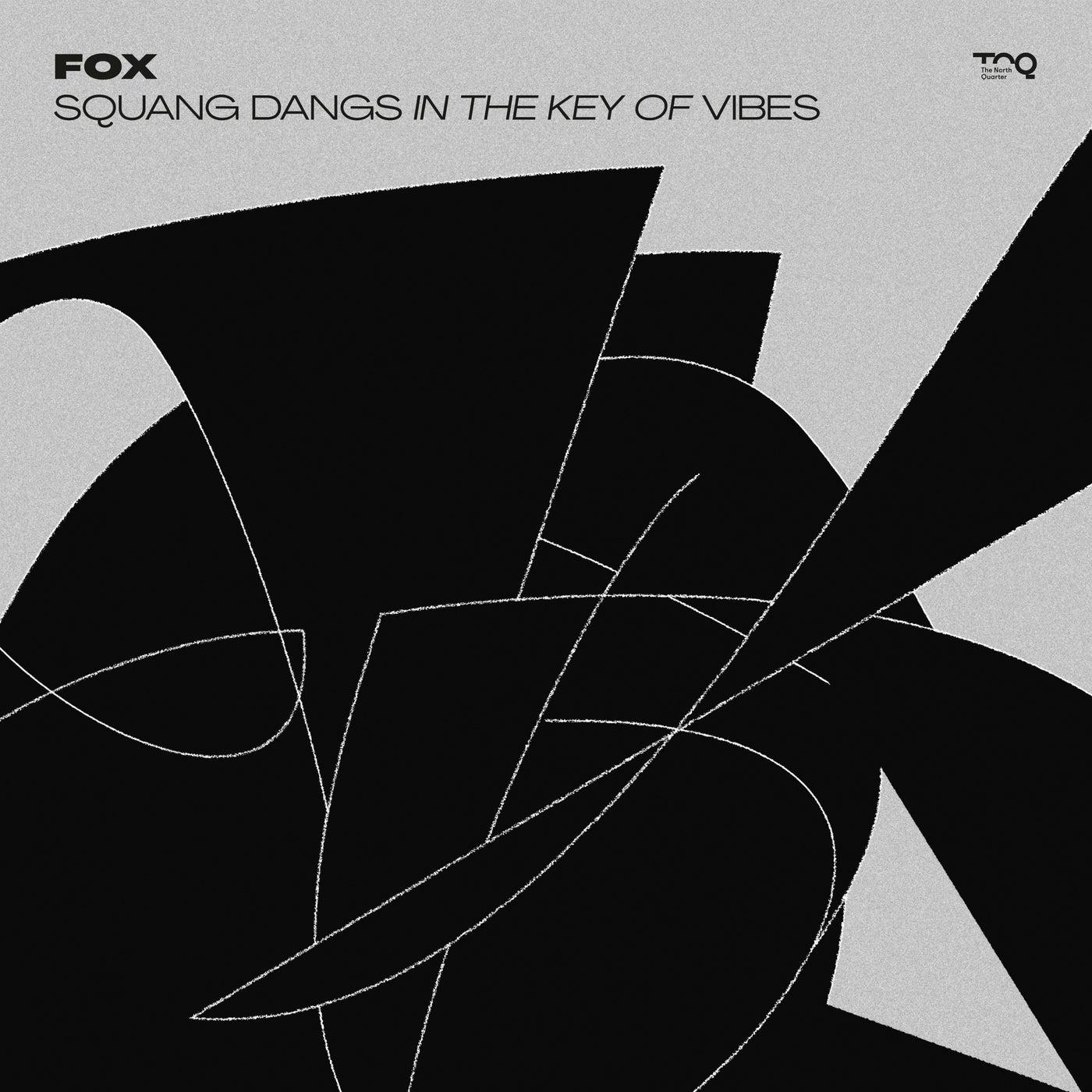 Squang Dang (Original Mix)