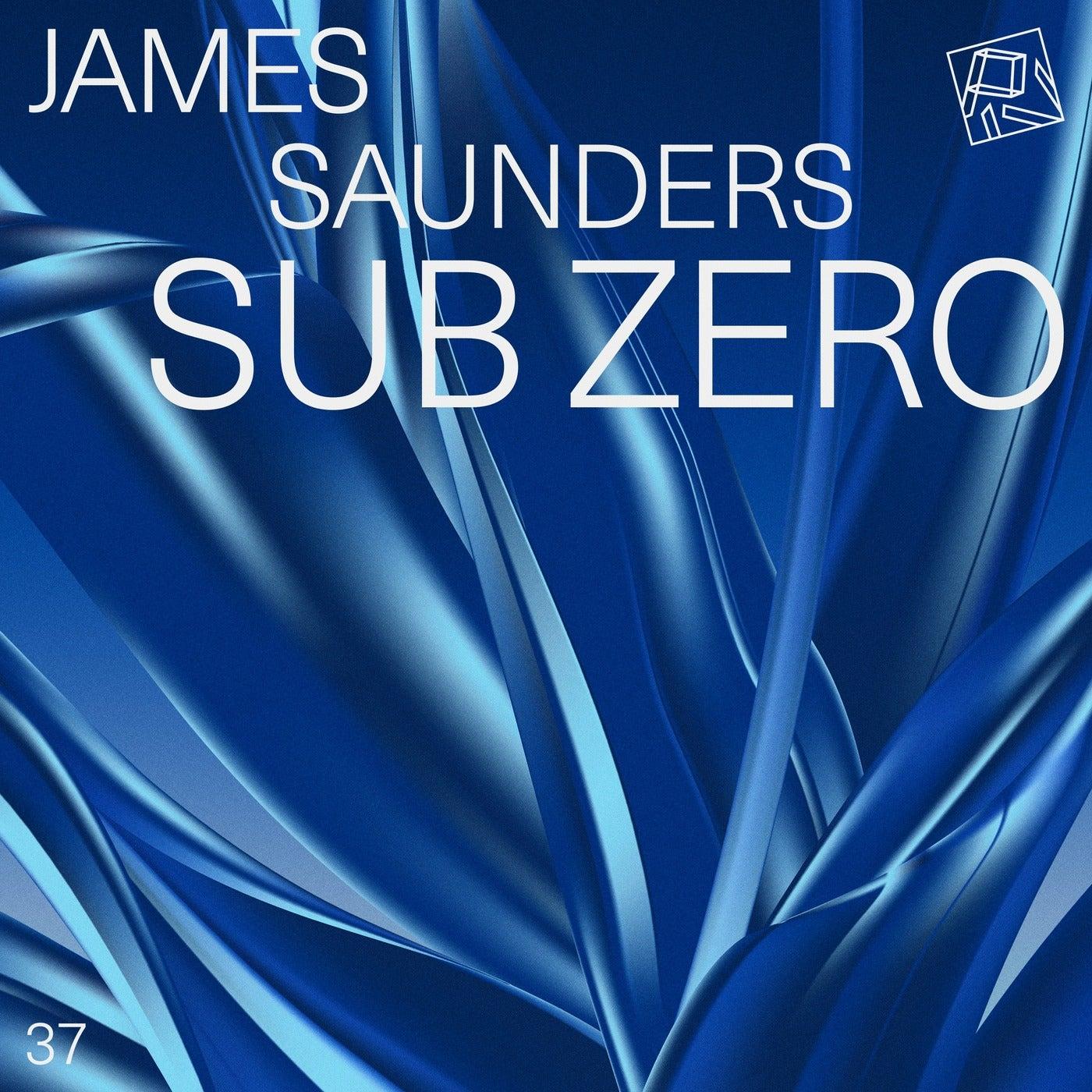 Sub Zero (Original Mix)