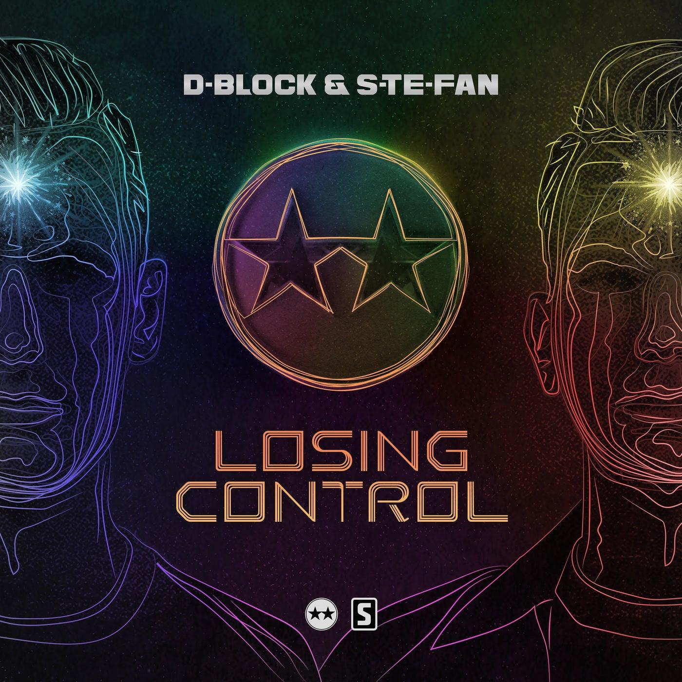 Losing Control (Original Mix)