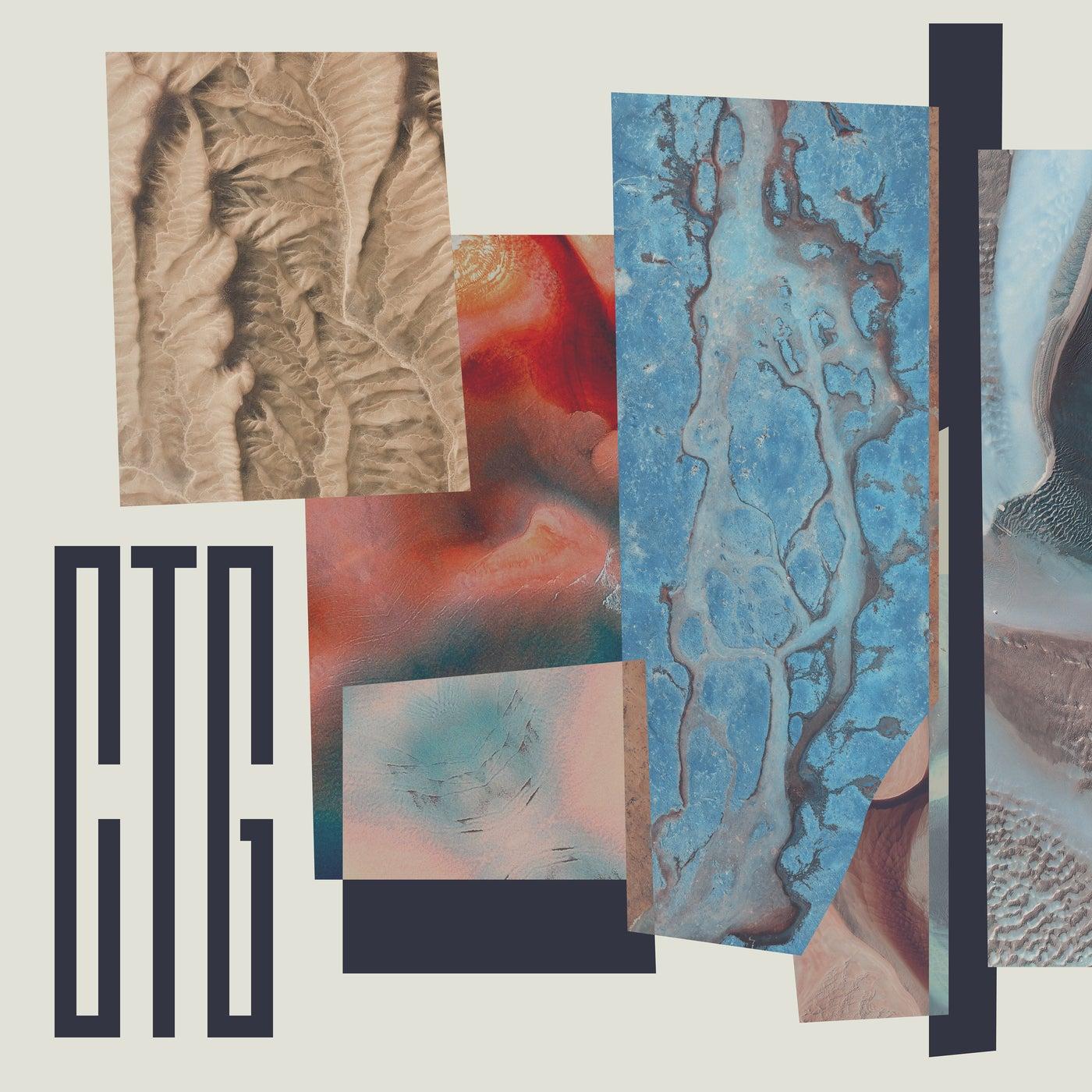 CTG (Original Mix)