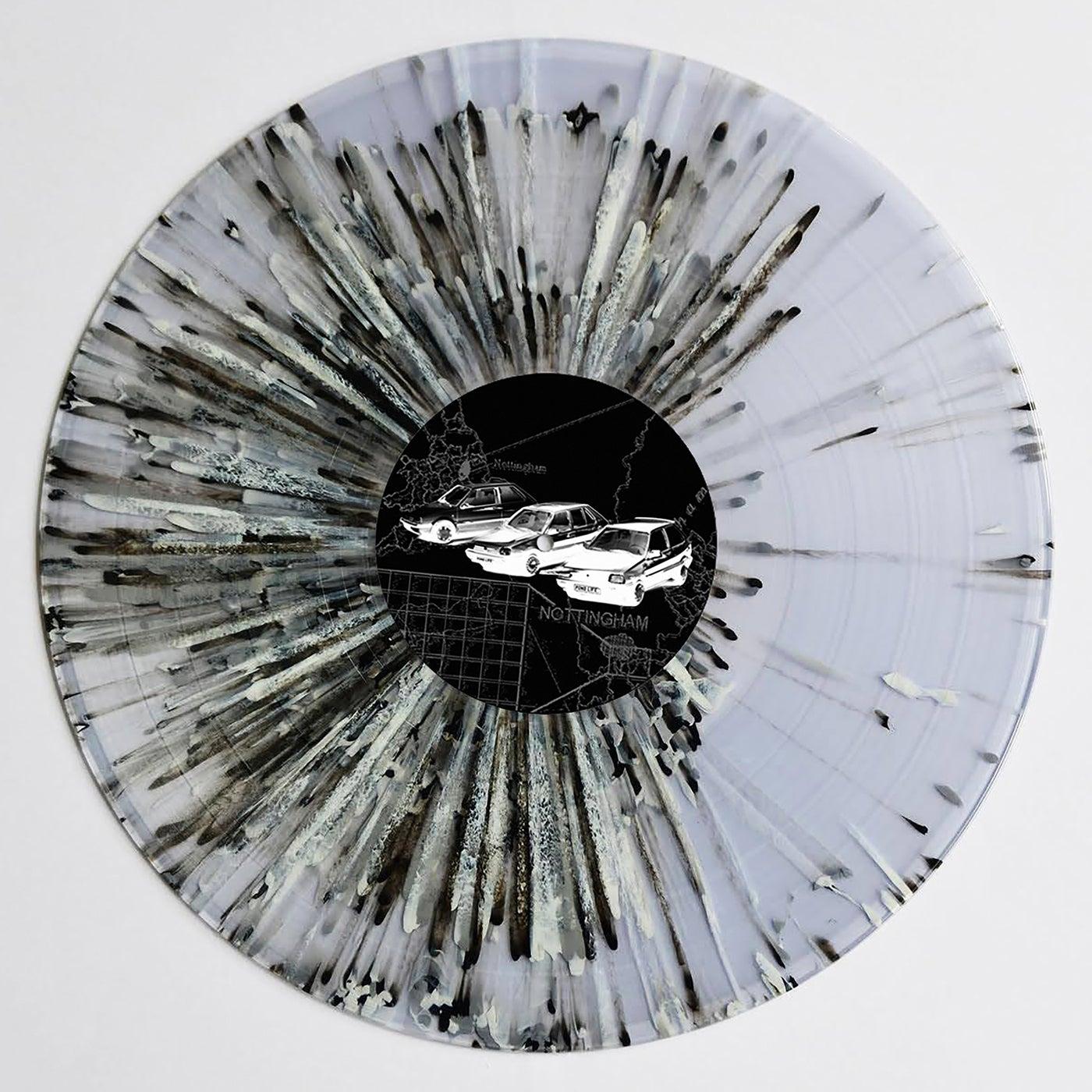 Bloodgulch (Original Mix)