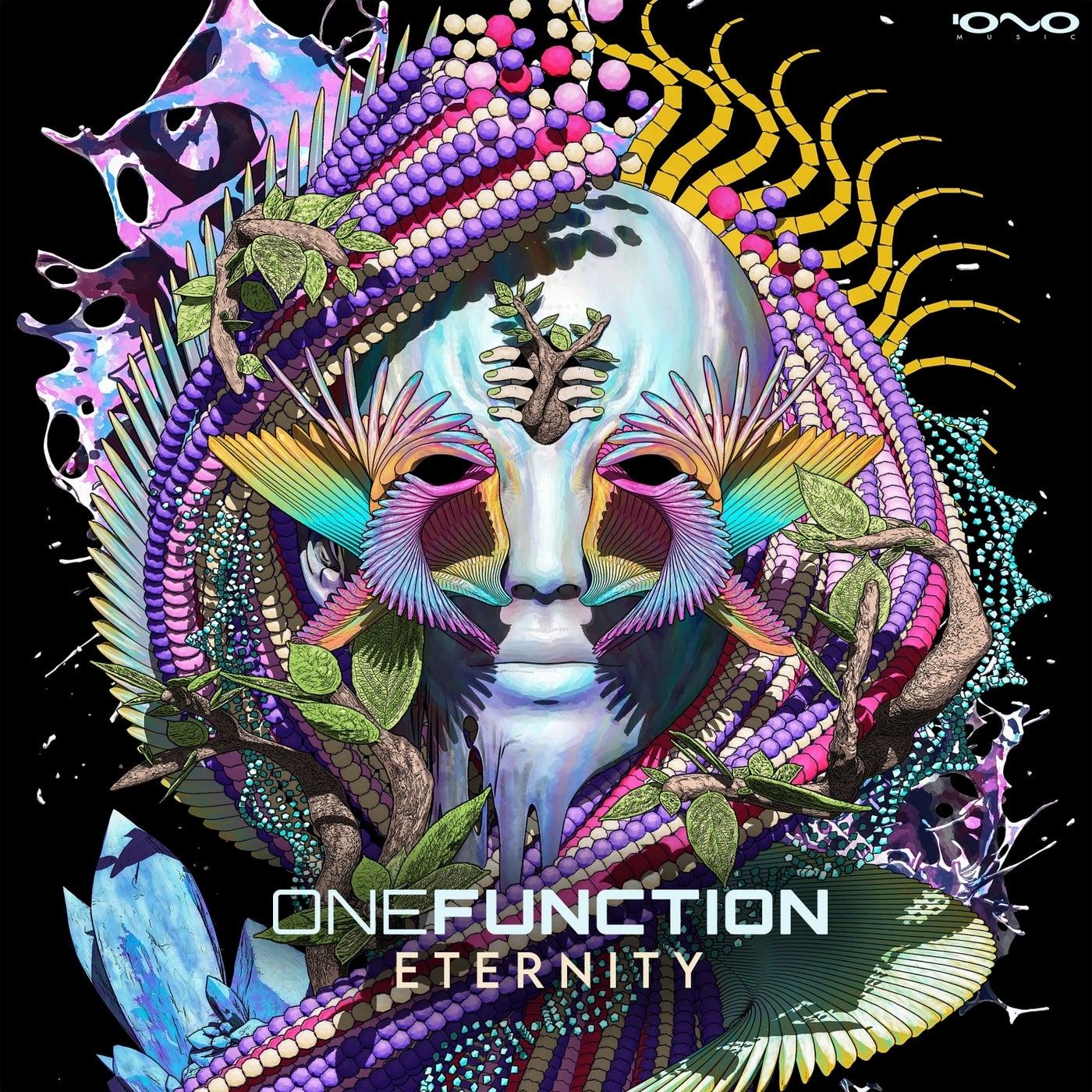 Eternity (Original Mix)