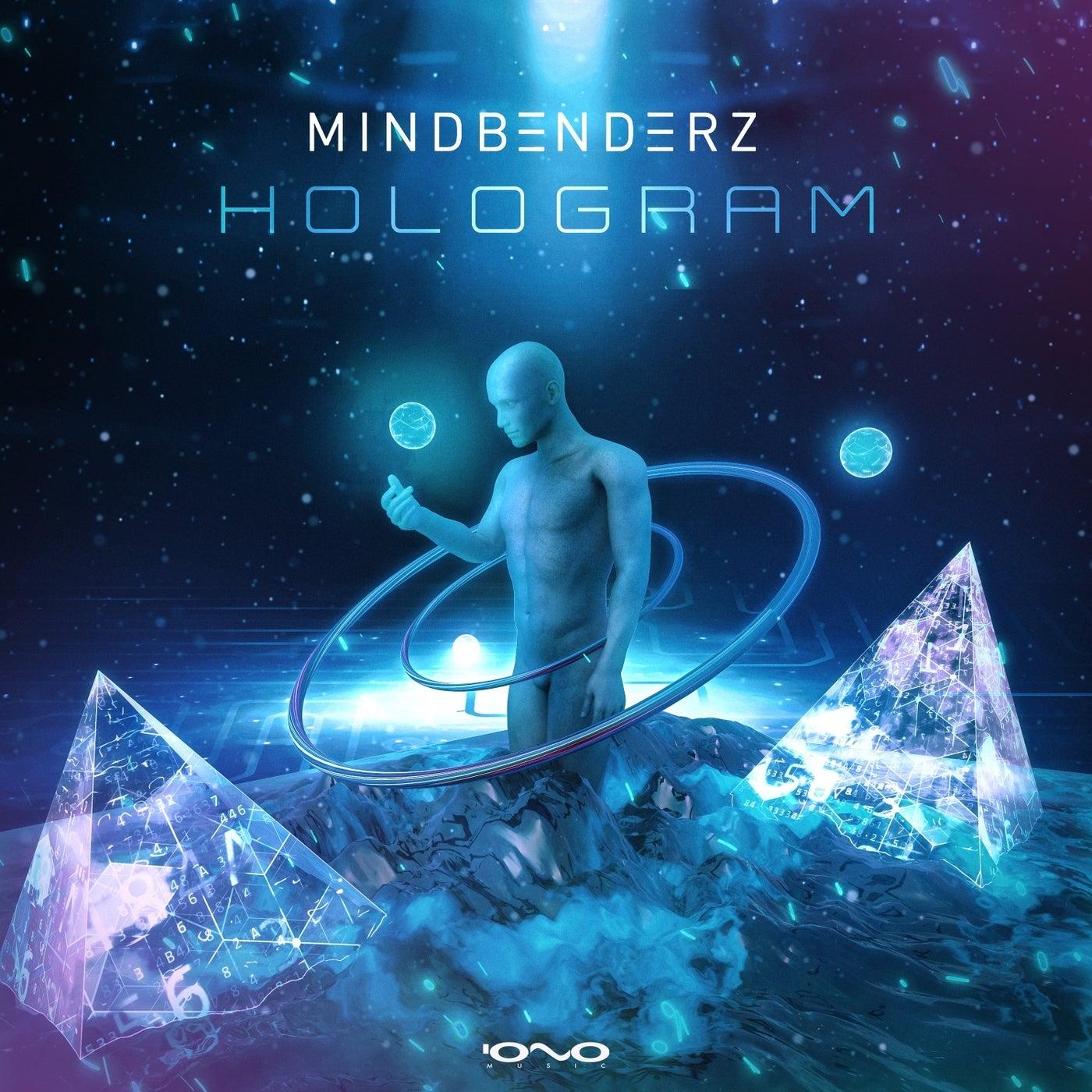 Hologram (Original Mix)