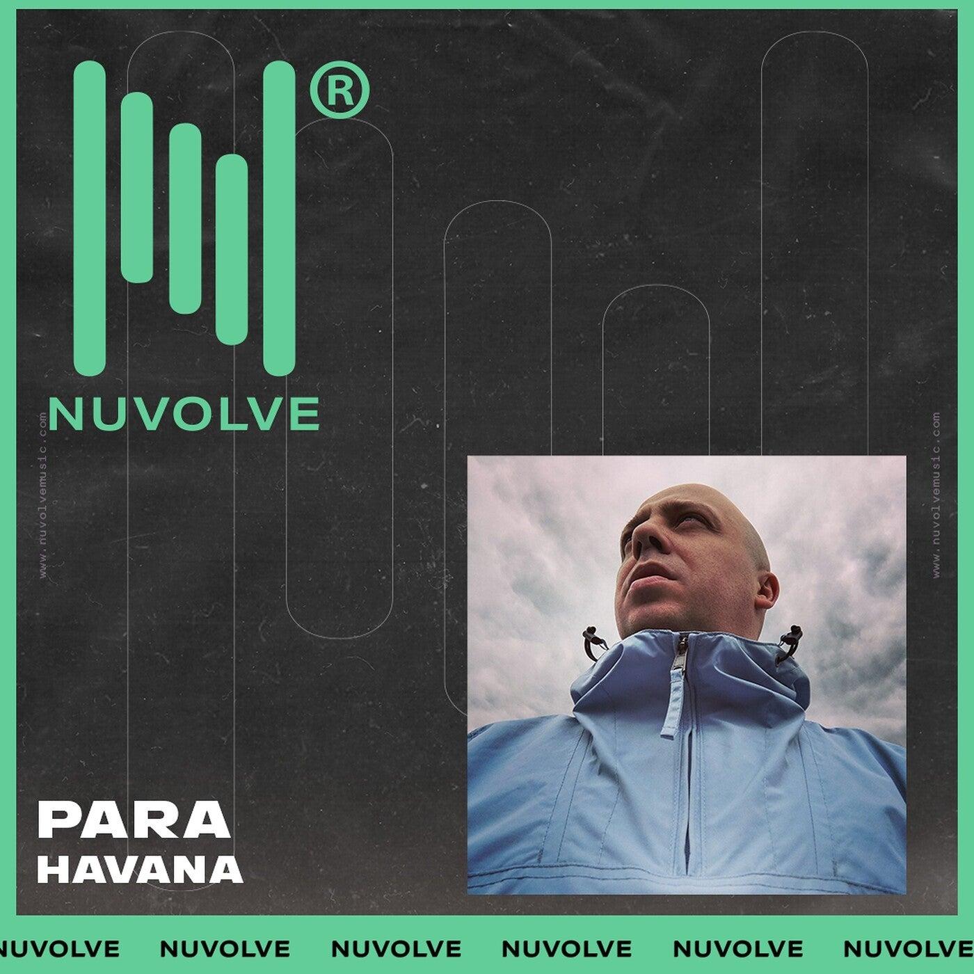 Havana (Original Mix)