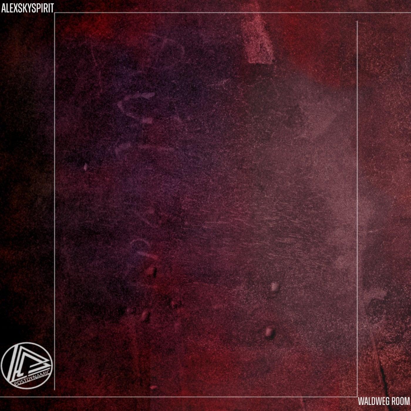 Disrutpion Frequency (Hattori Hanzo Remix)