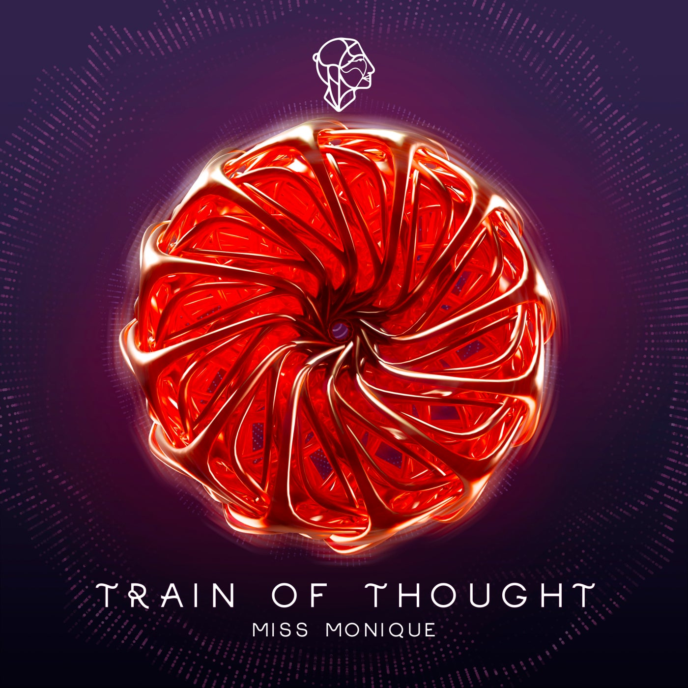 Train of Thought (Extended Mix)