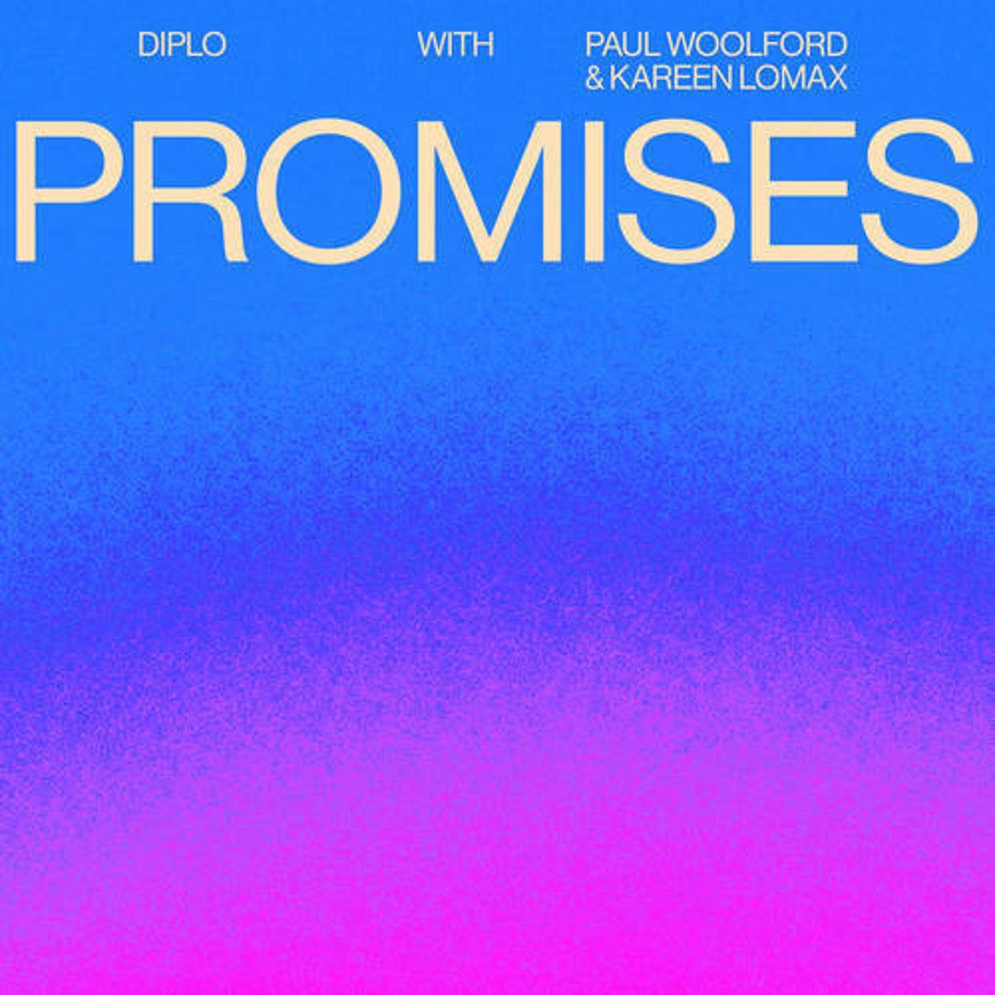Promises (Extended)