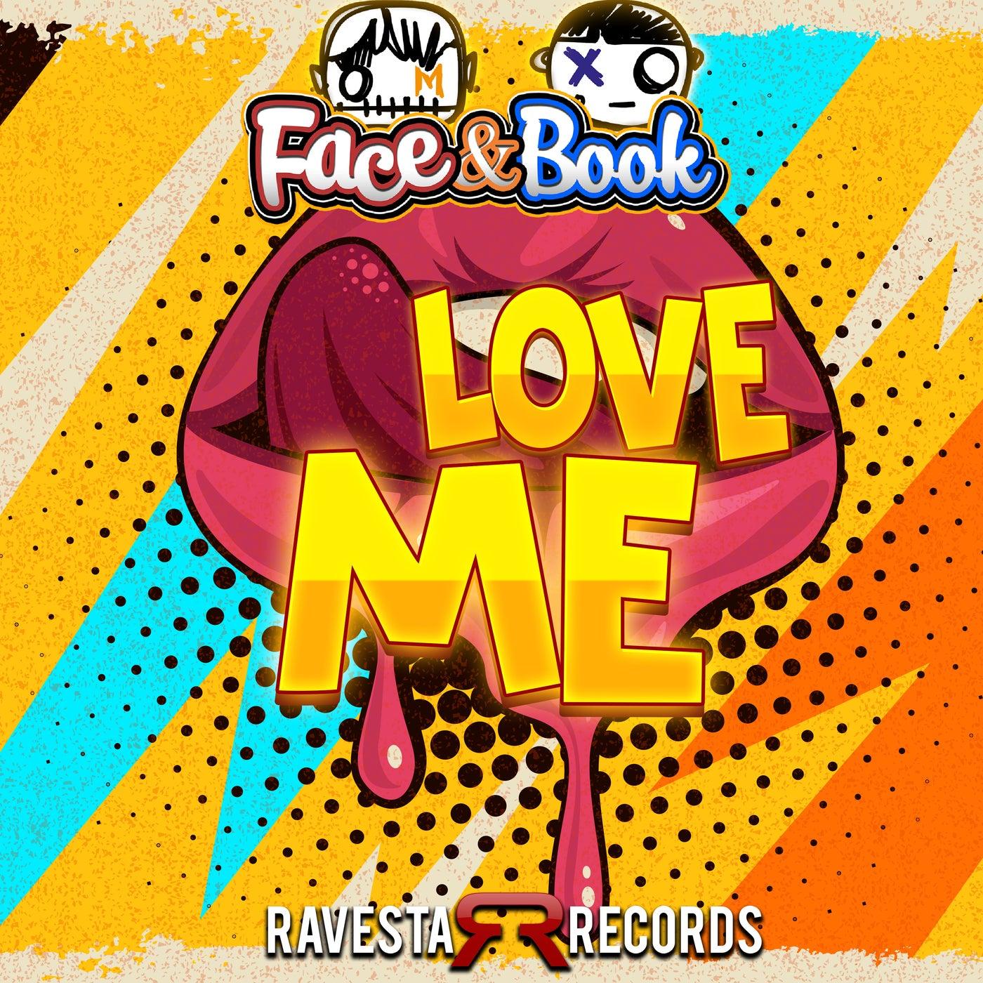 Love Me (Original Mix)