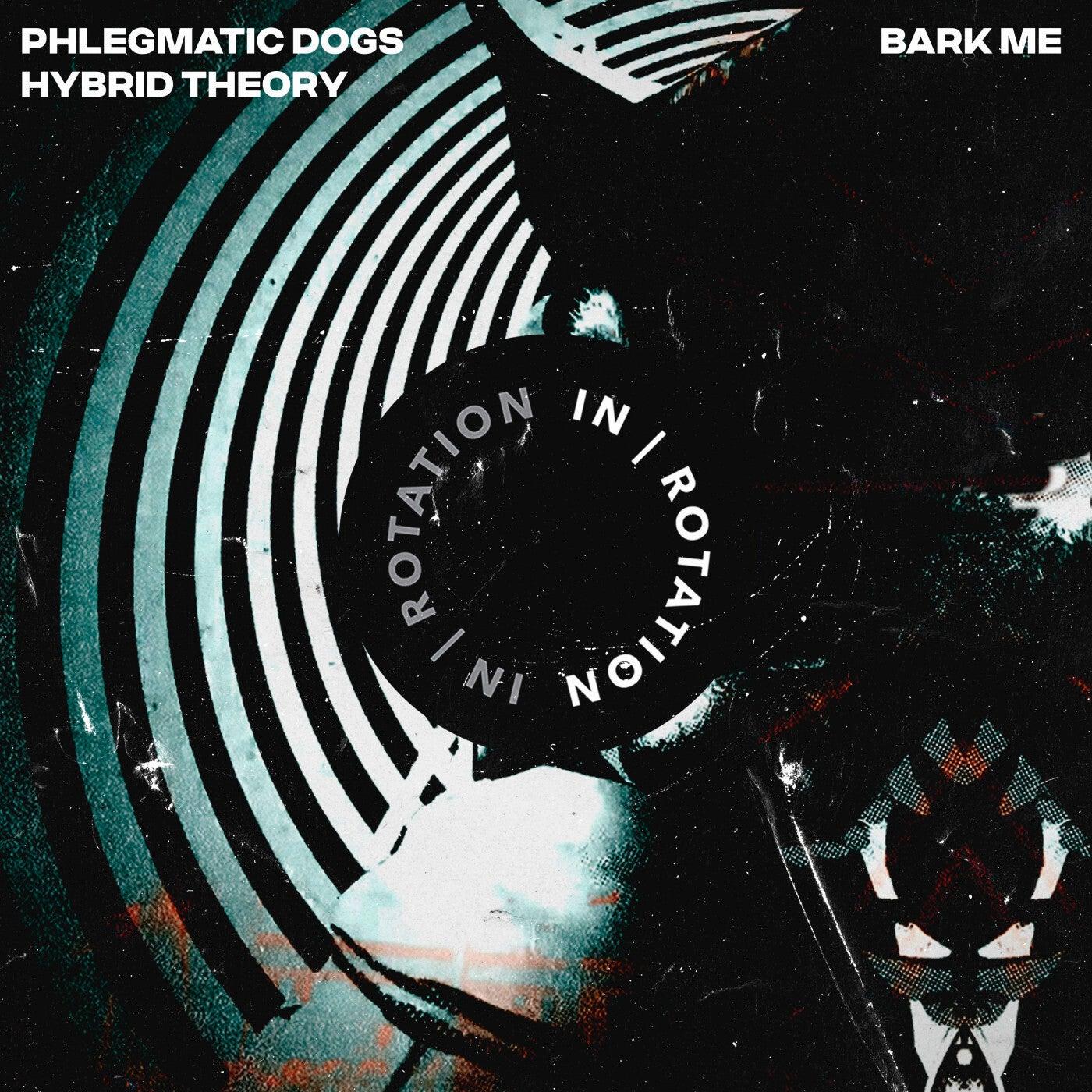 Bark Me (Original Mix)